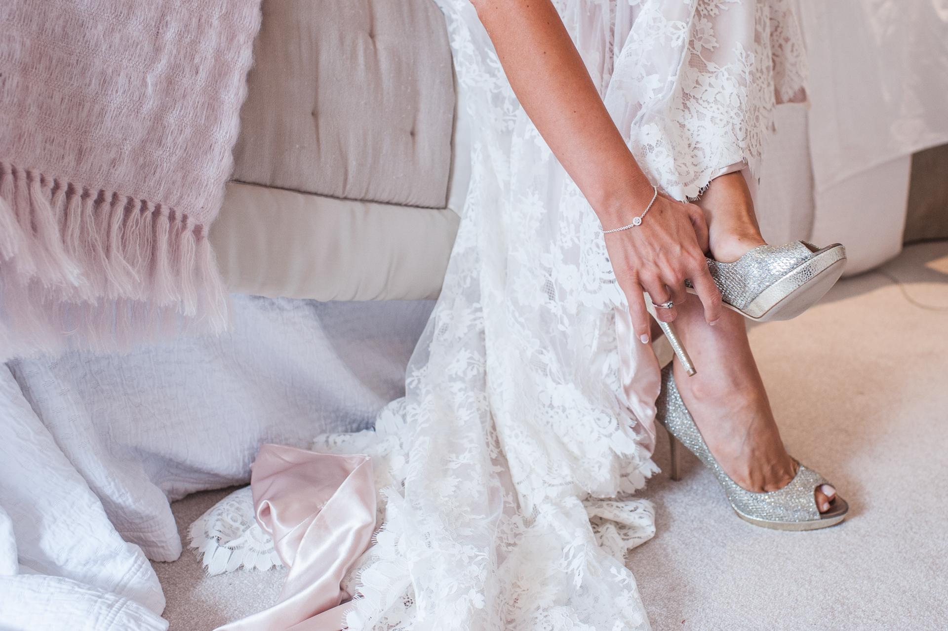 Losely Park Wedding, Surrey, Alexandria Hall Photography (16 of 85).jpg