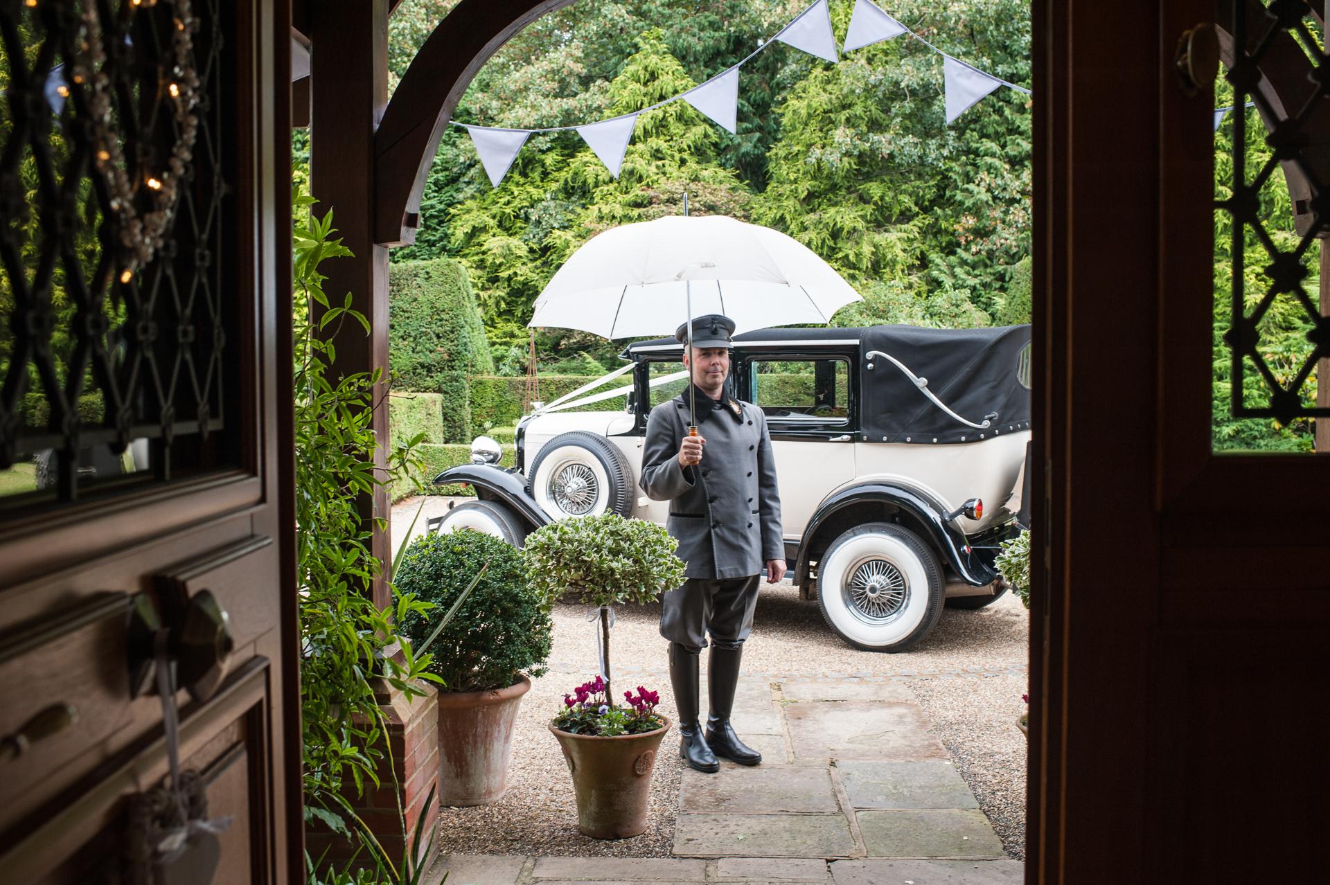 Losely Park Wedding, Surrey, Alexandria Hall Photography (19 of 85).jpg