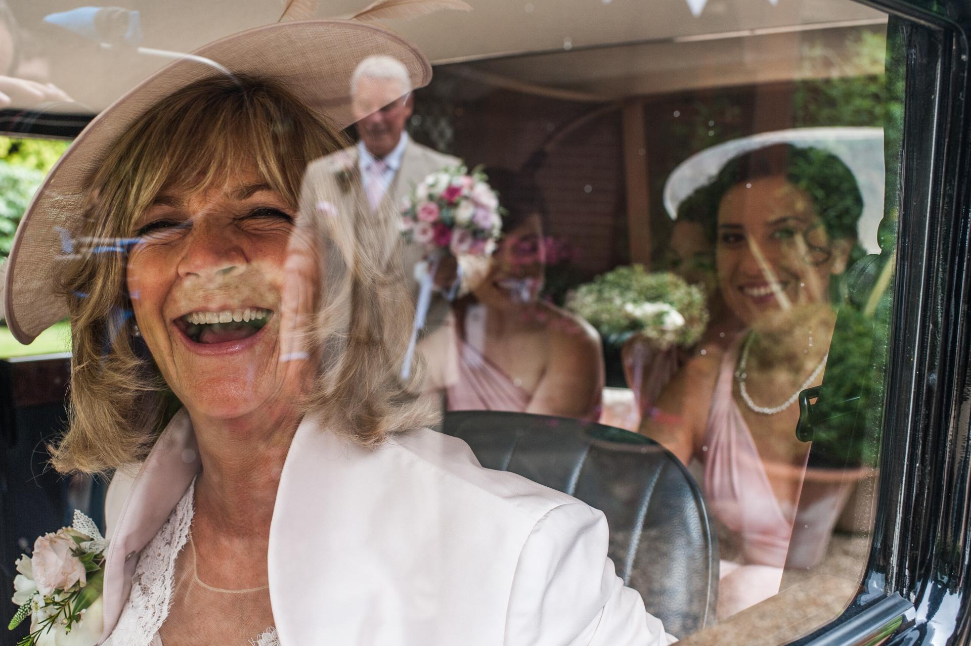 Losely Park Wedding, Surrey, Alexandria Hall Photography (21 of 85).jpg
