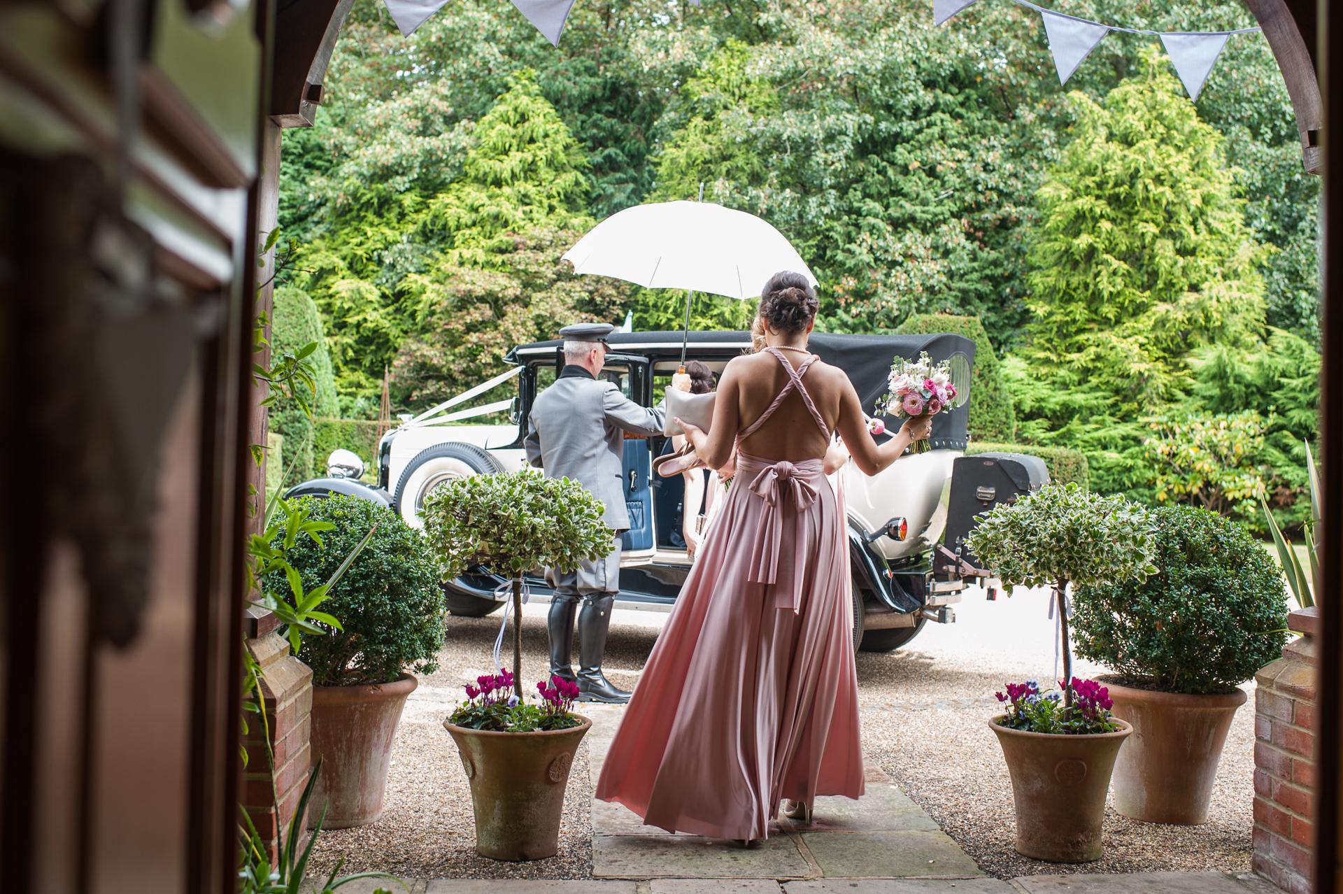 Losely Park Wedding, Surrey, Alexandria Hall Photography (20 of 85).jpg