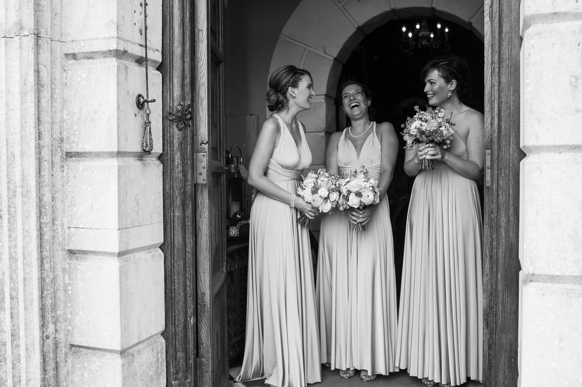 Losely Park Wedding, Surrey, Alexandria Hall Photography (23 of 85).jpg