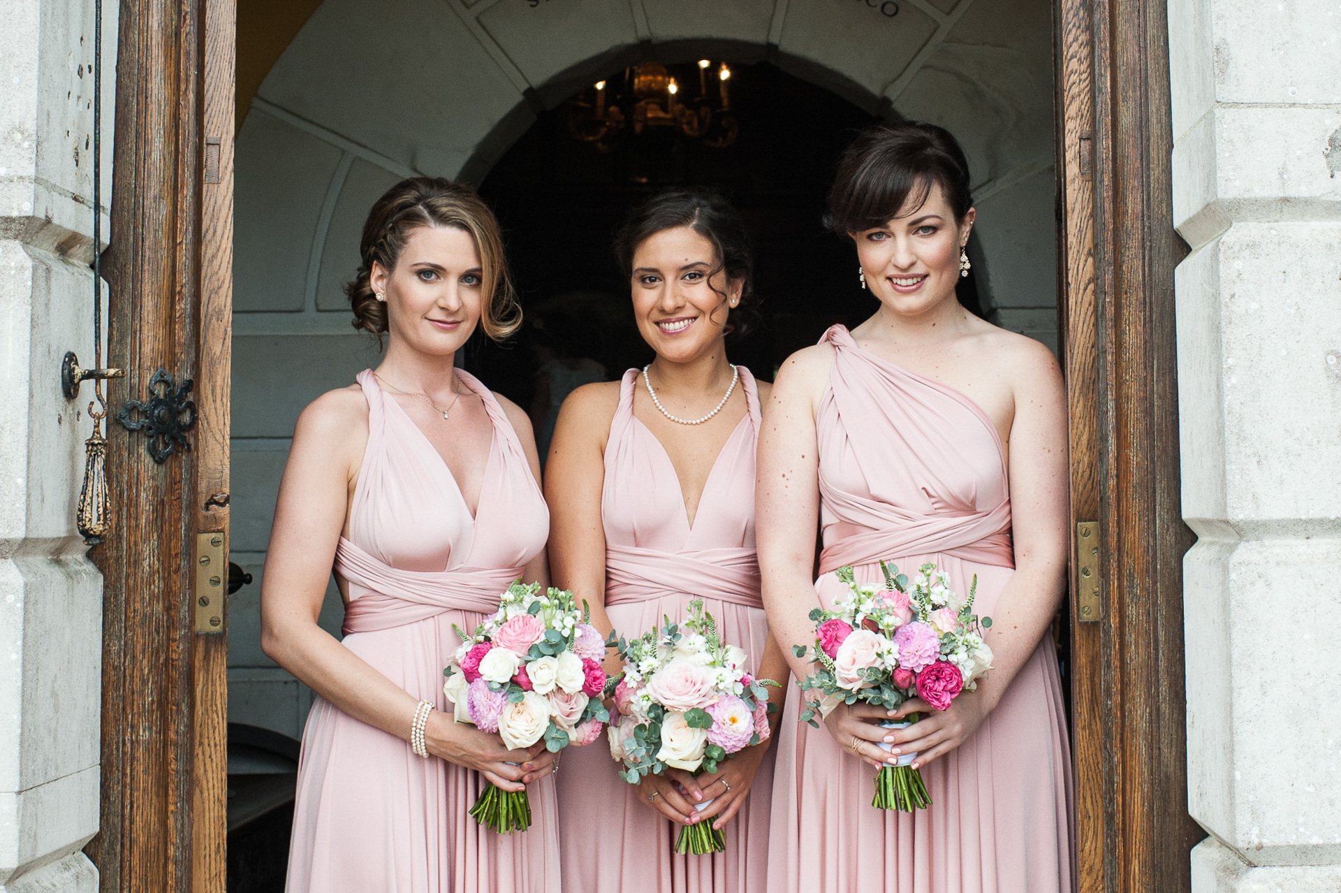Losely Park Wedding, Surrey, Alexandria Hall Photography (24 of 85).jpg