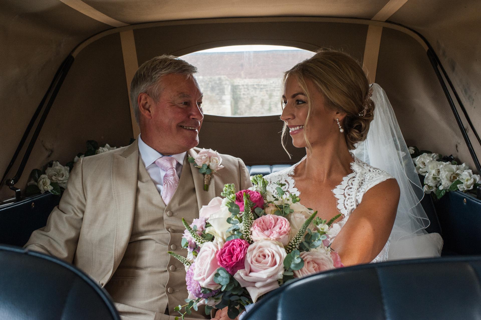 Losely Park Wedding, Surrey, Alexandria Hall Photography (26 of 85).jpg