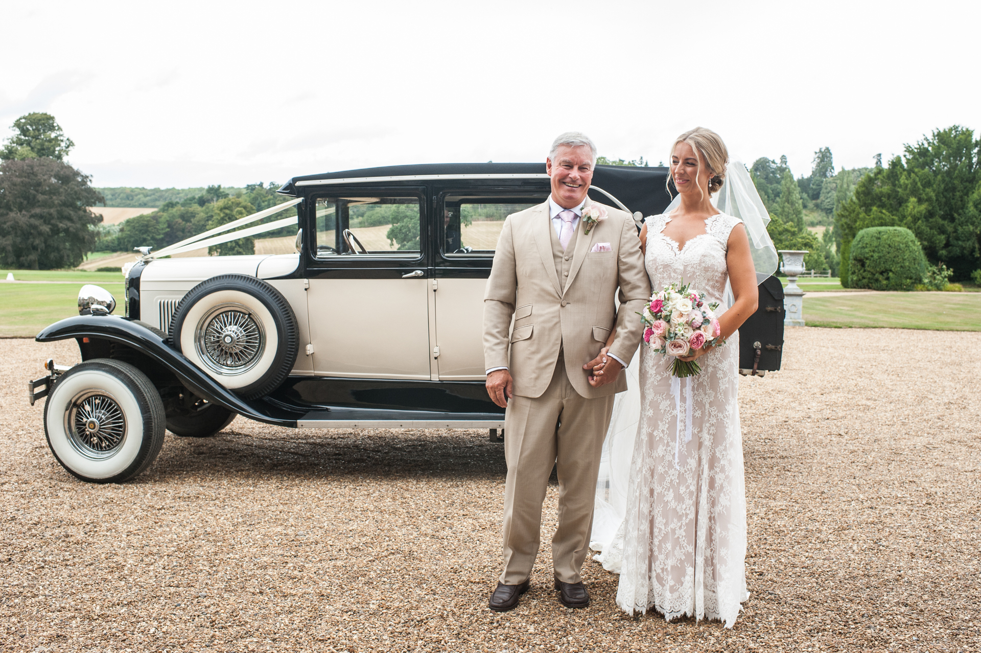 Losely Park Wedding, Surrey, Alexandria Hall Photography (27 of 85).jpg