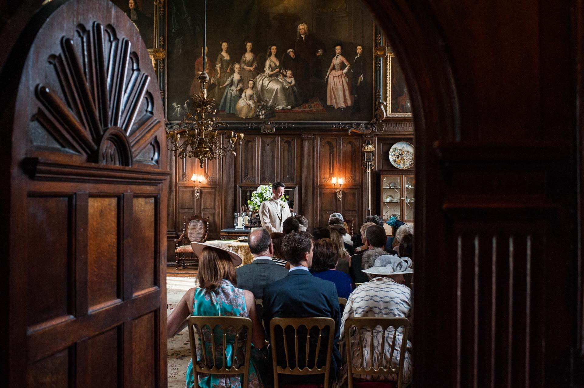 Losely Park Wedding, Surrey, Alexandria Hall Photography (28 of 85).jpg