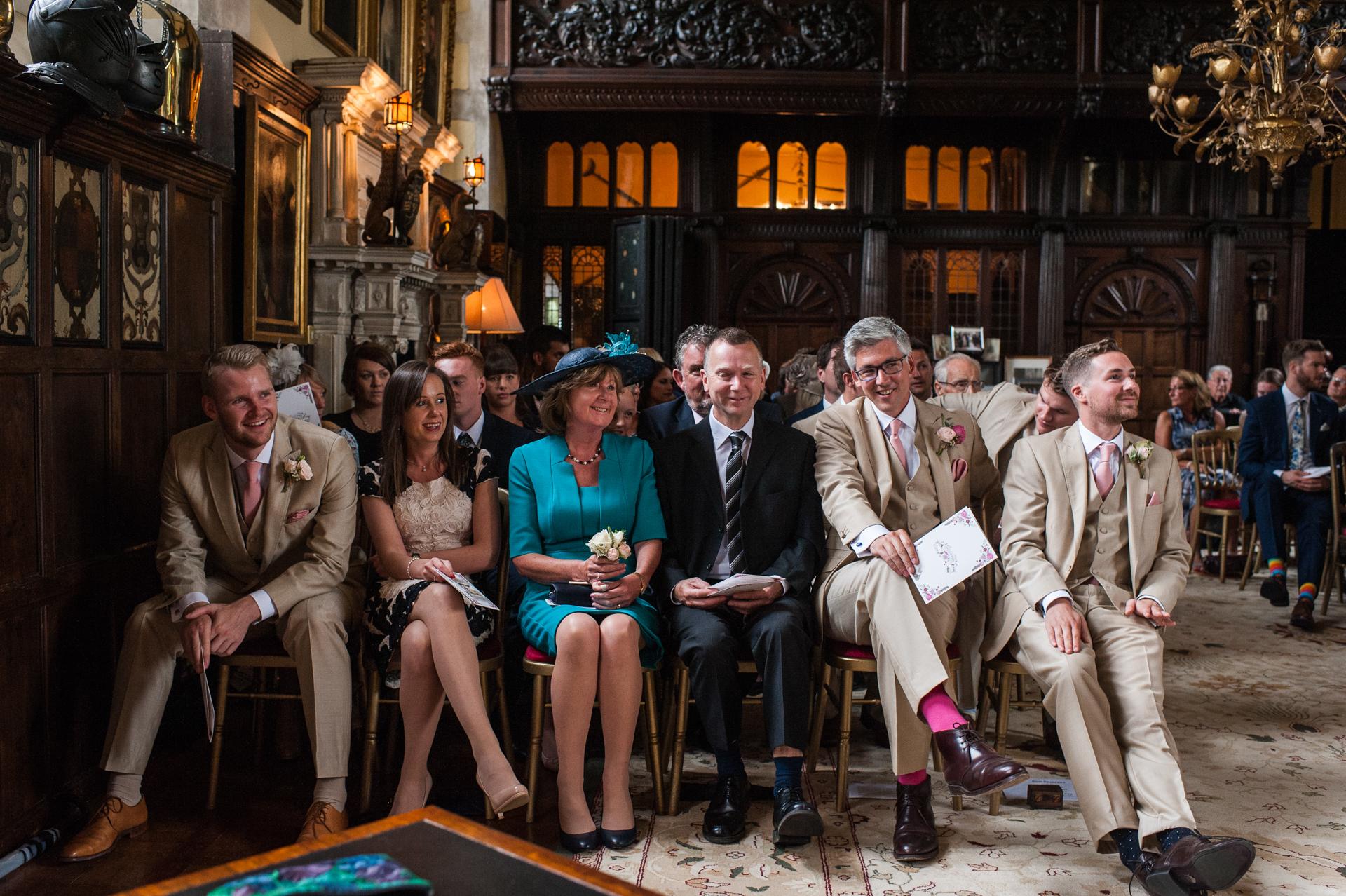 Losely Park Wedding, Surrey, Alexandria Hall Photography (29 of 85).jpg