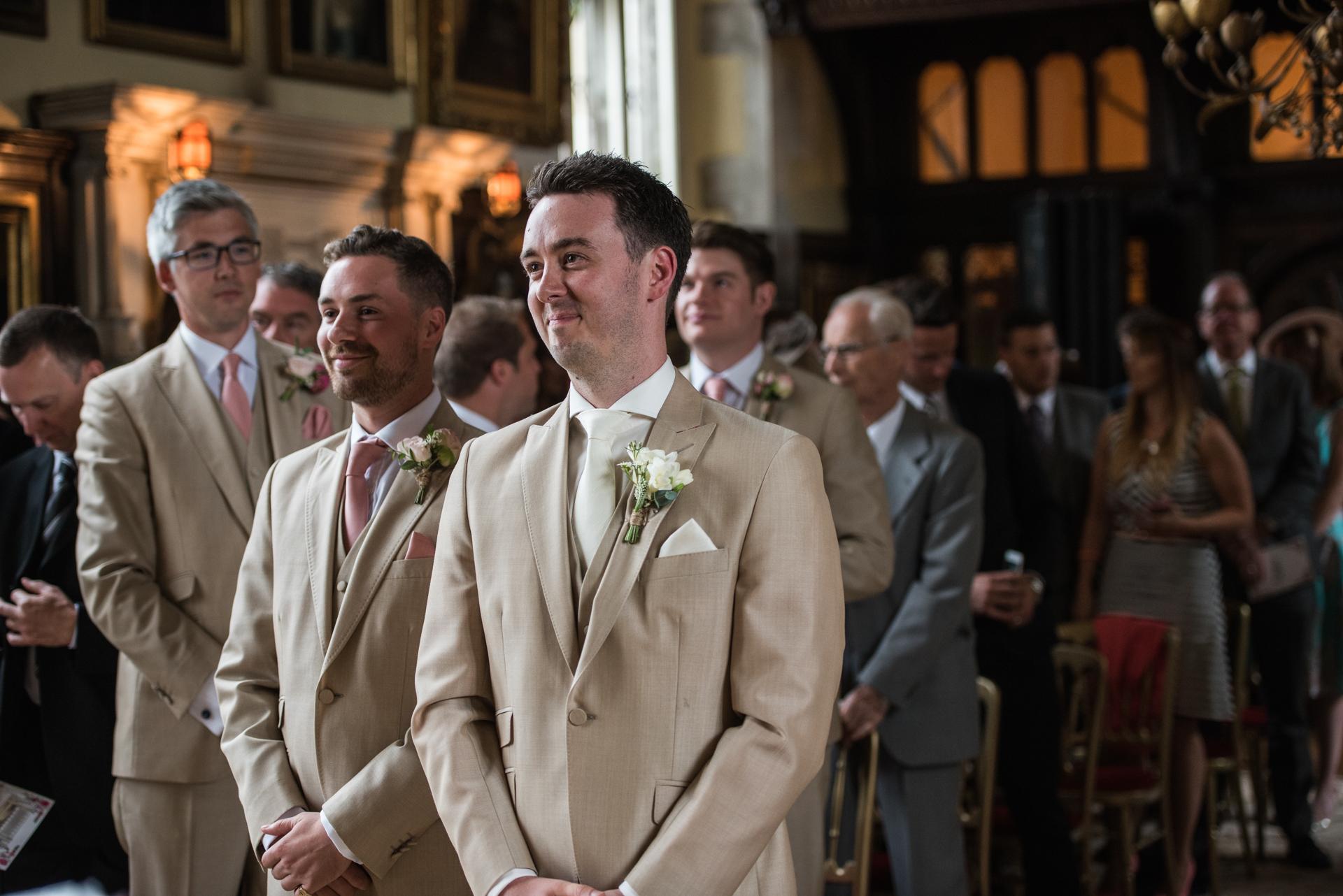 Losely Park Wedding, Surrey, Alexandria Hall Photography (30 of 85).jpg