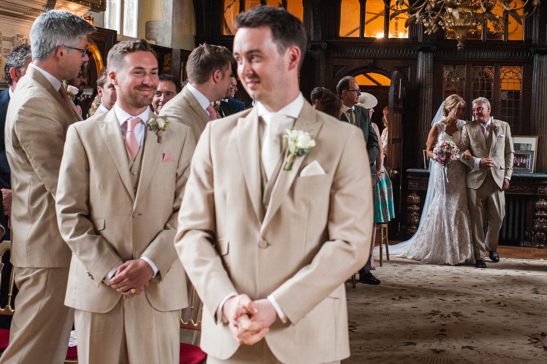 Losely Park Wedding, Surrey, Alexandria Hall Photography (31 of 85).jpg