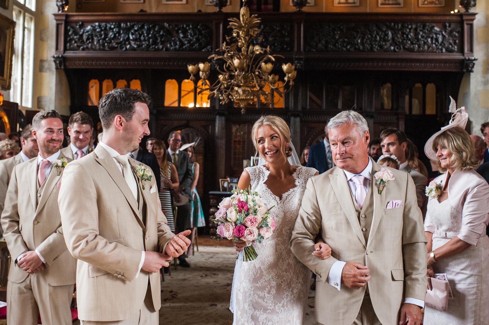 Losely Park Wedding, Surrey, Alexandria Hall Photography (32 of 85).jpg