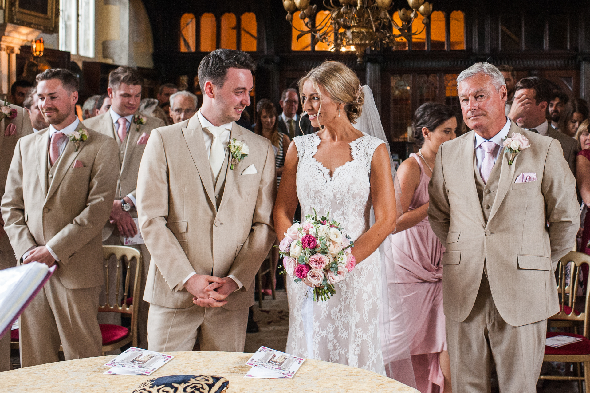 Losely Park Wedding, Surrey, Alexandria Hall Photography (33 of 85).jpg
