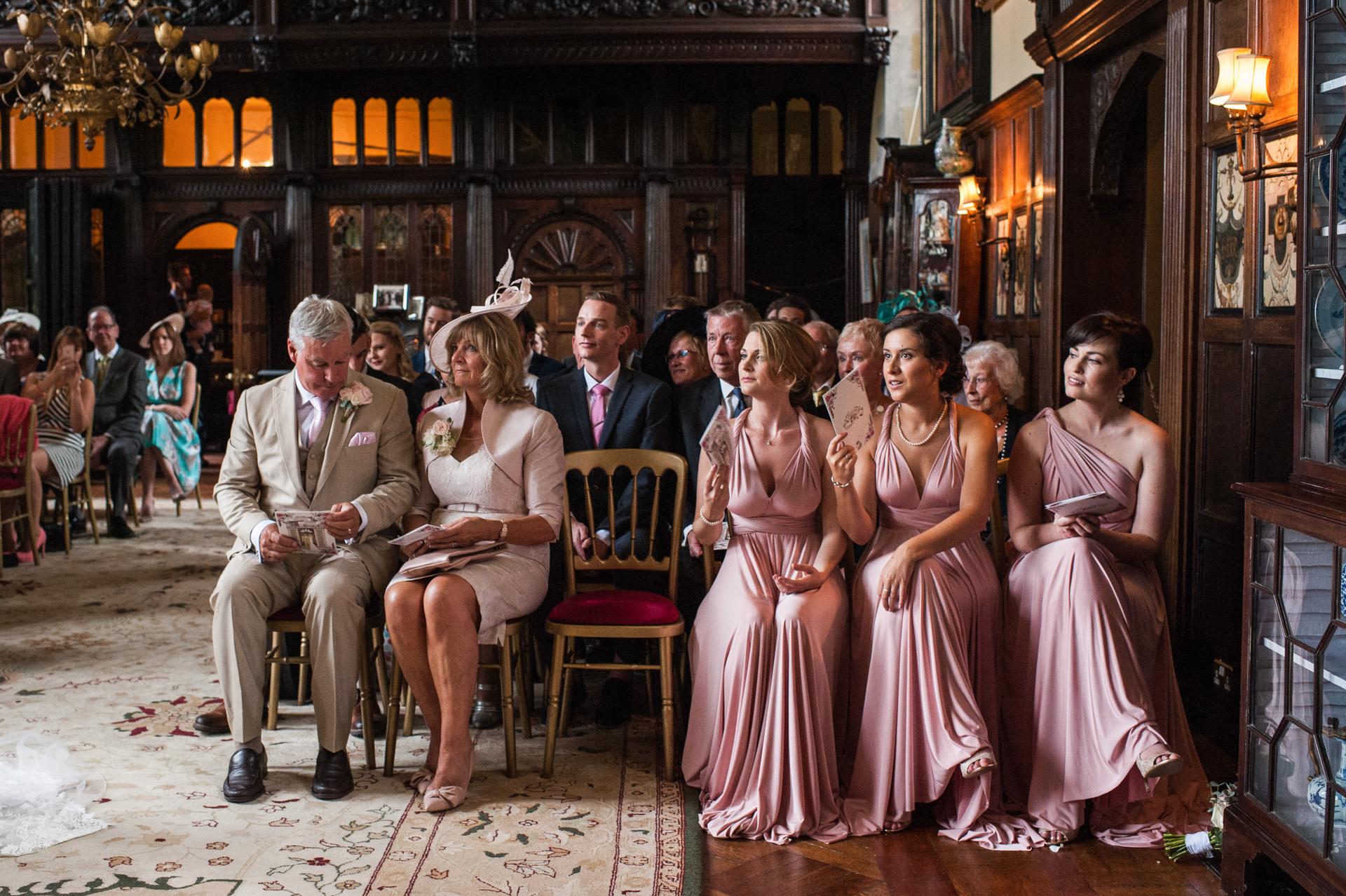Losely Park Wedding, Surrey, Alexandria Hall Photography (34 of 85).jpg