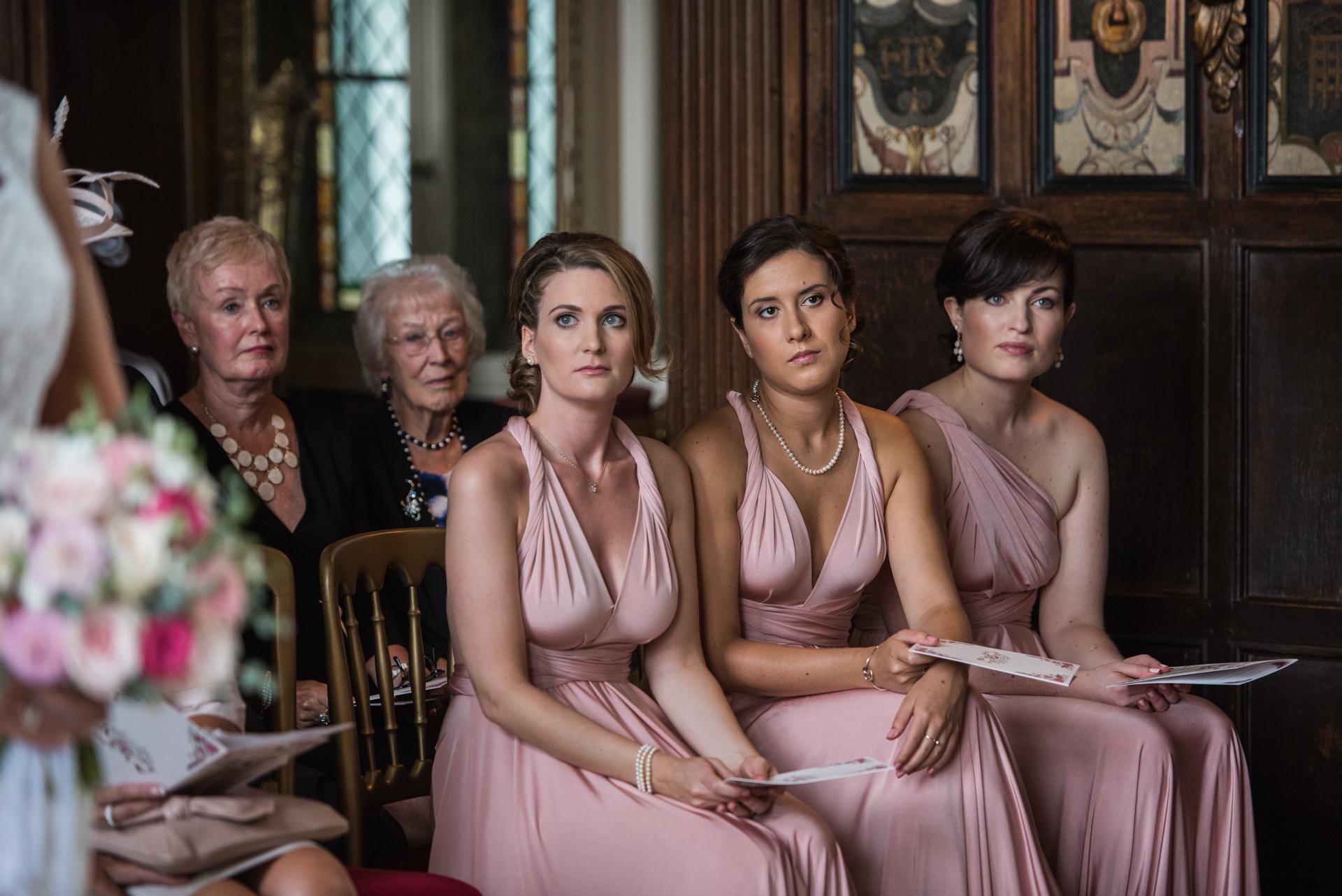 Losely Park Wedding, Surrey, Alexandria Hall Photography (36 of 85).jpg