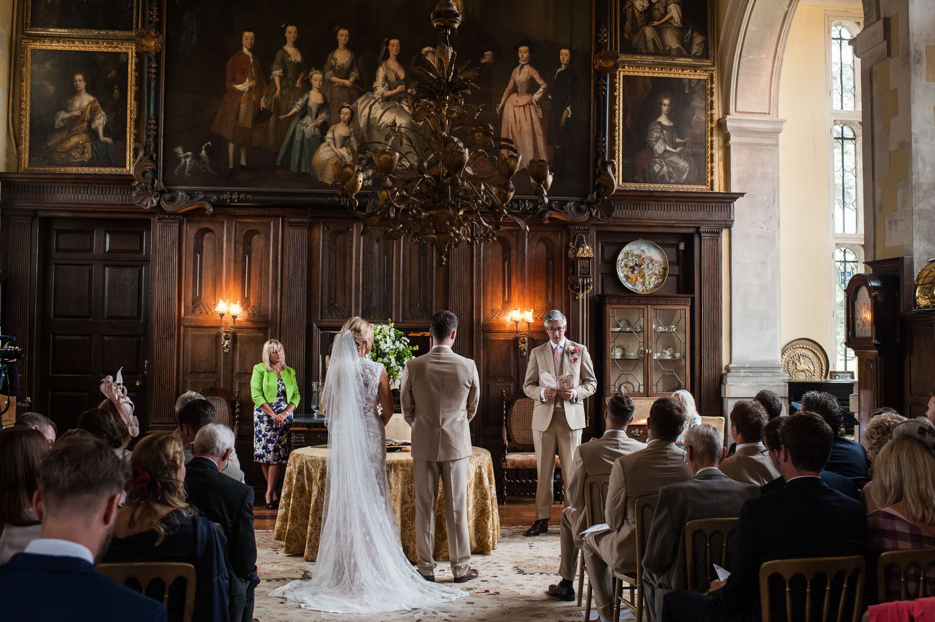 Losely Park Wedding, Surrey, Alexandria Hall Photography (35 of 85).jpg