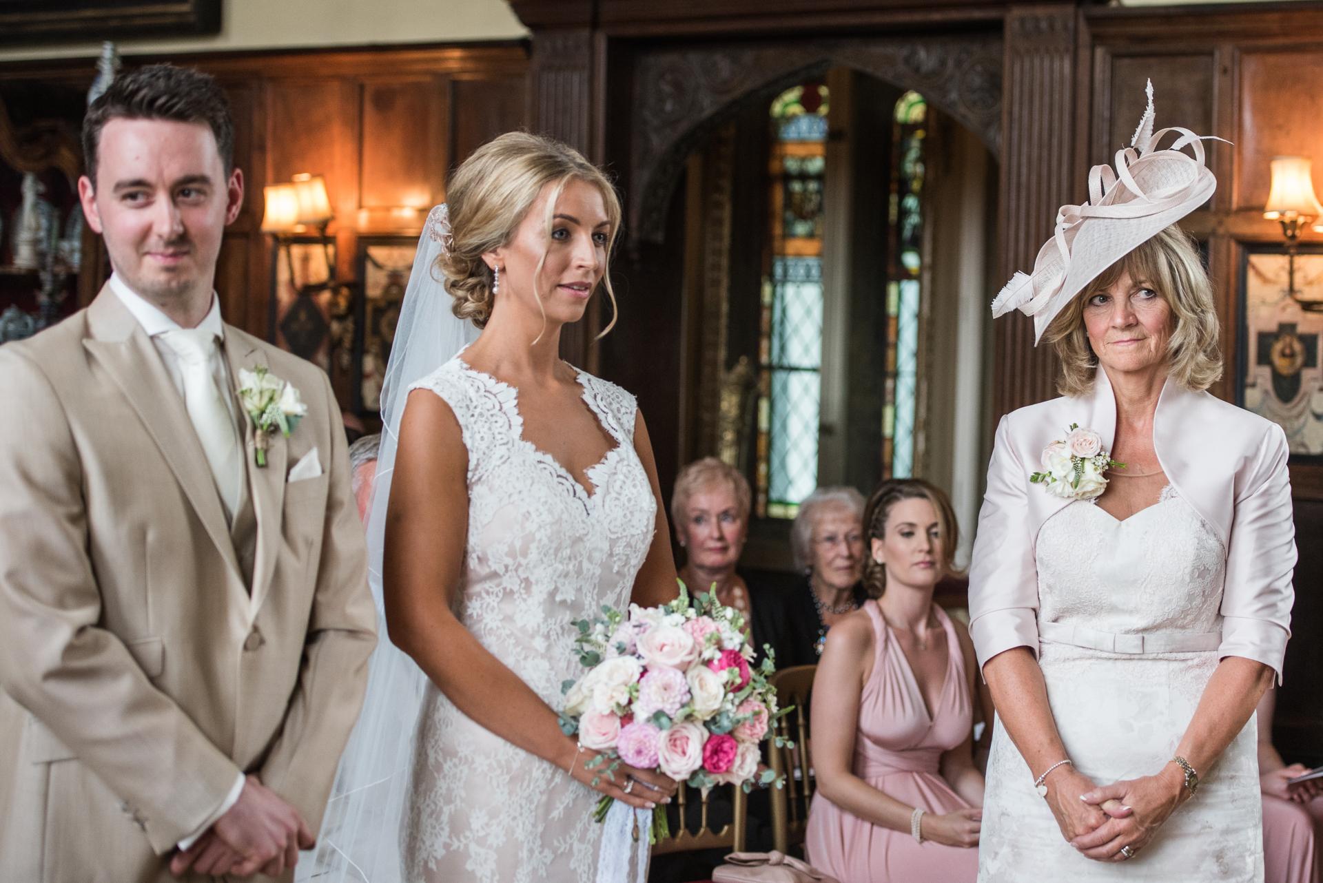 Losely Park Wedding, Surrey, Alexandria Hall Photography (37 of 85).jpg