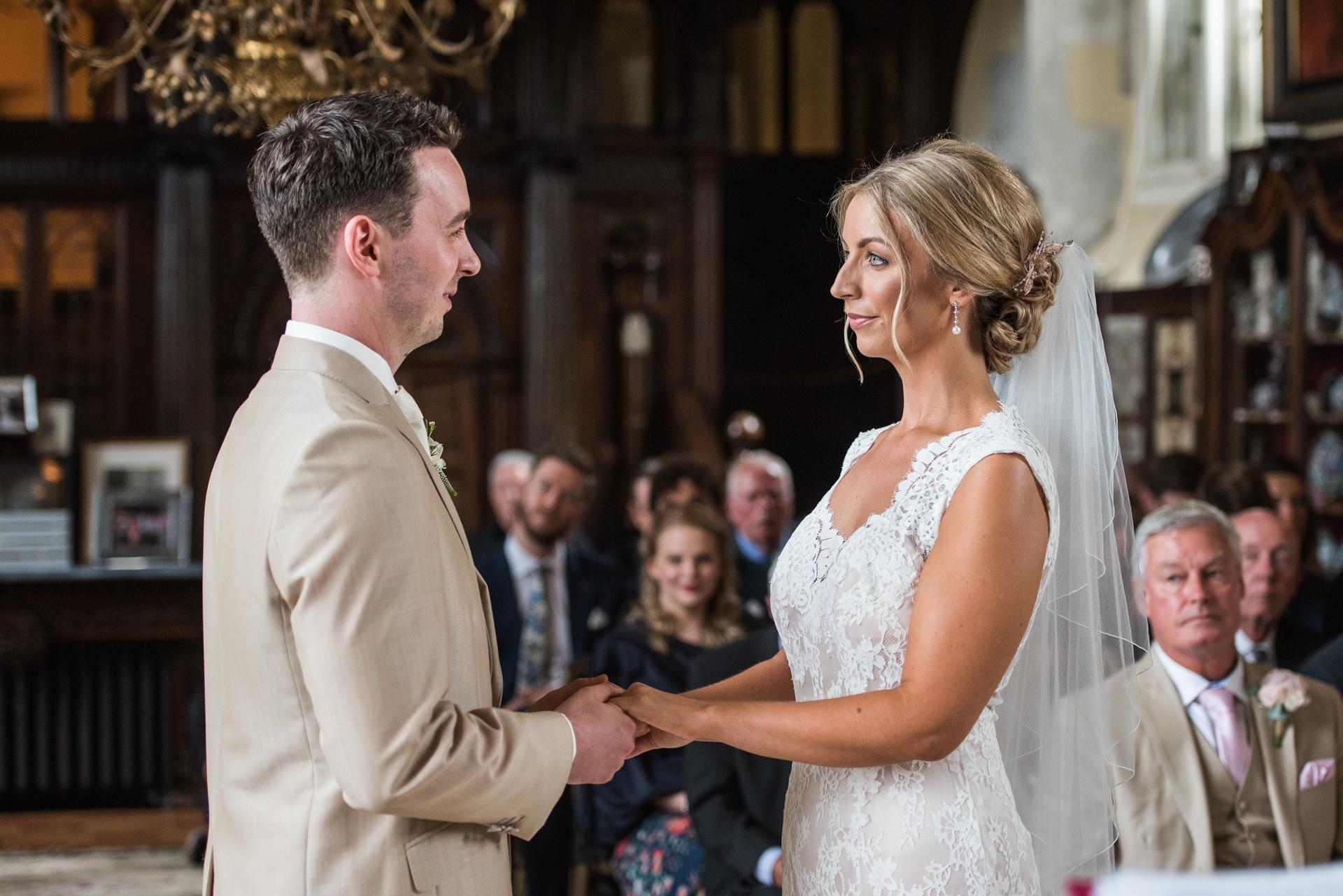 Losely Park Wedding, Surrey, Alexandria Hall Photography (38 of 85).jpg