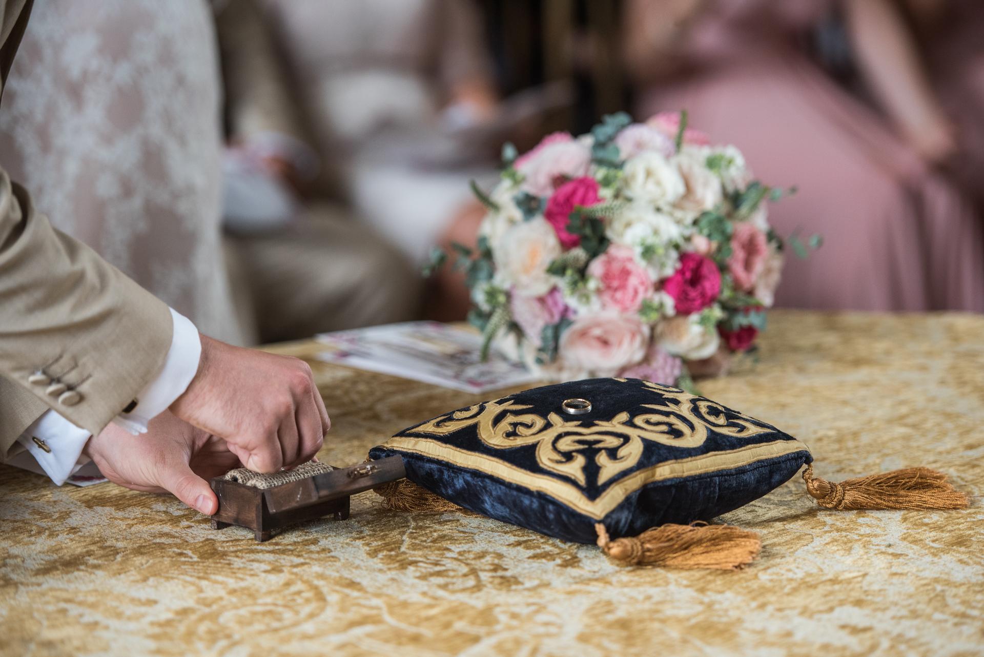Losely Park Wedding, Surrey, Alexandria Hall Photography (39 of 85).jpg