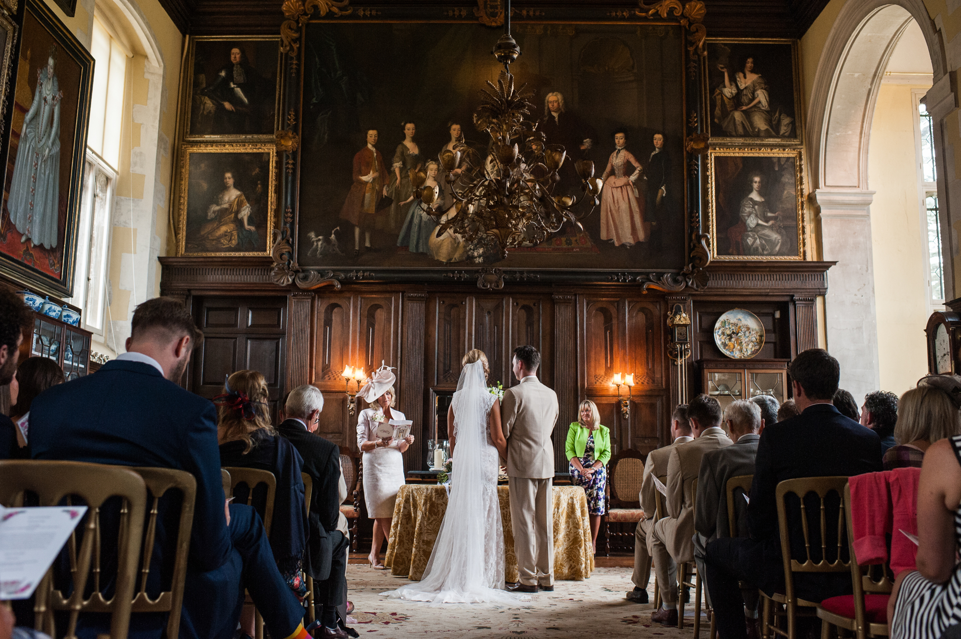 Losely Park Wedding, Surrey, Alexandria Hall Photography (40 of 85).jpg