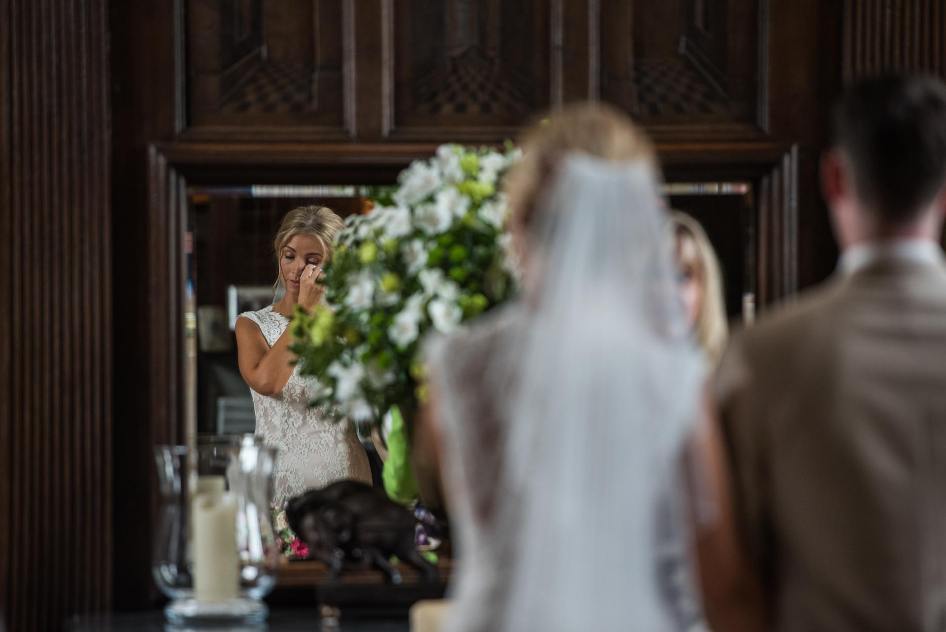 Losely Park Wedding, Surrey, Alexandria Hall Photography (41 of 85).jpg