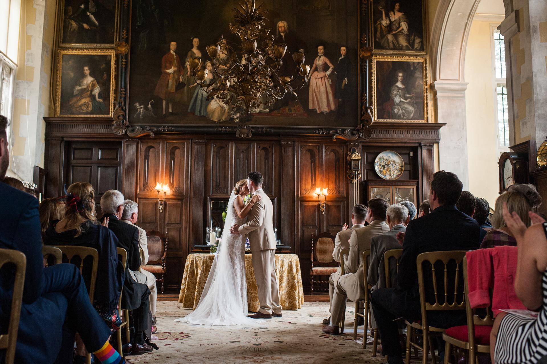 Losely Park Wedding, Surrey, Alexandria Hall Photography (42 of 85).jpg