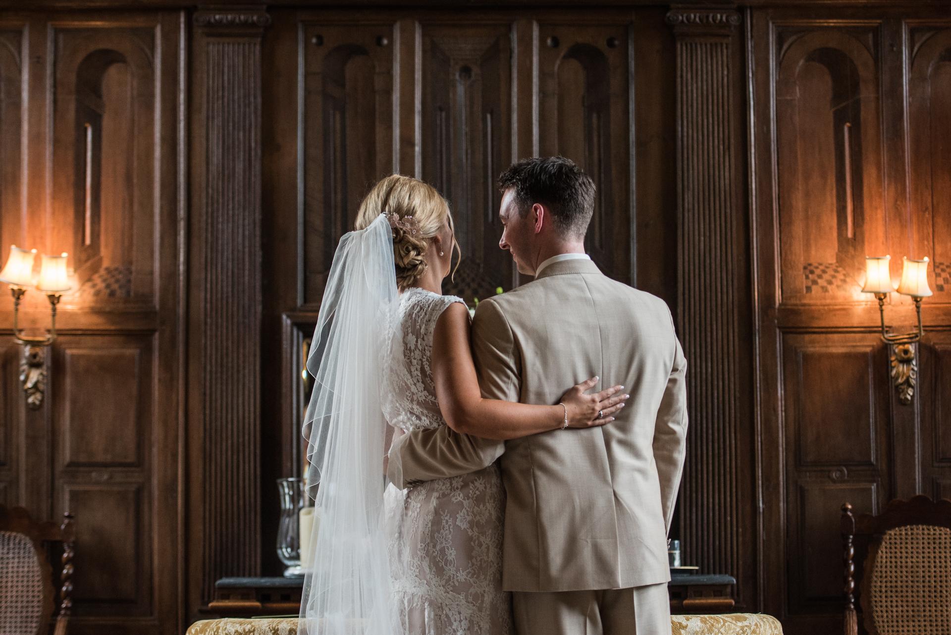 Losely Park Wedding, Surrey, Alexandria Hall Photography (43 of 85).jpg
