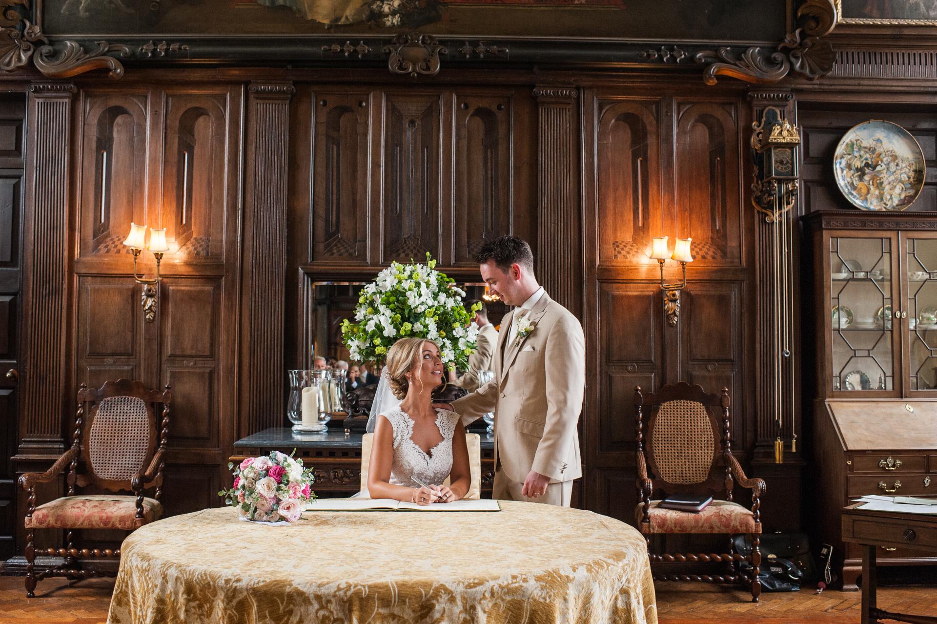Losely Park Wedding, Surrey, Alexandria Hall Photography (44 of 85).jpg