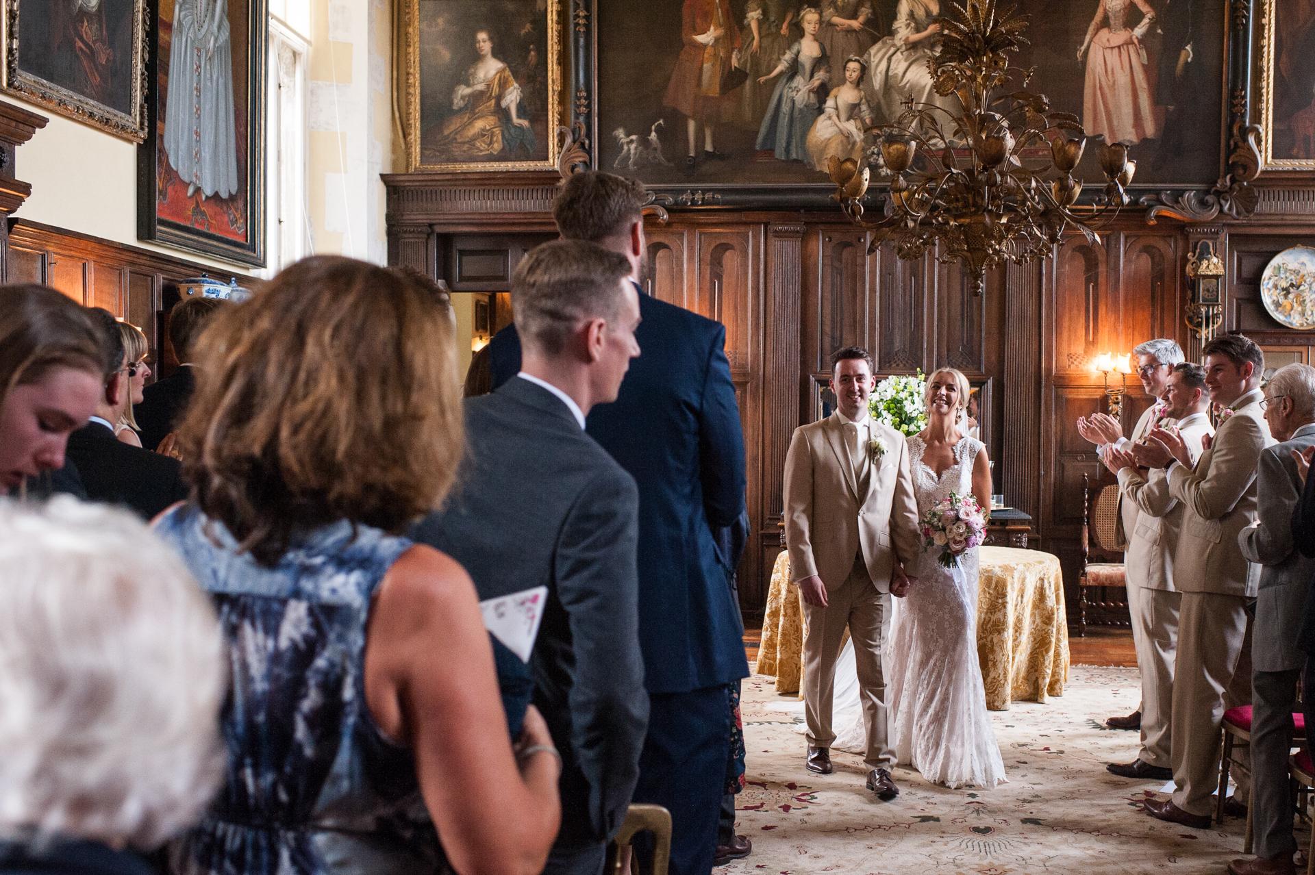 Losely Park Wedding, Surrey, Alexandria Hall Photography (45 of 85).jpg