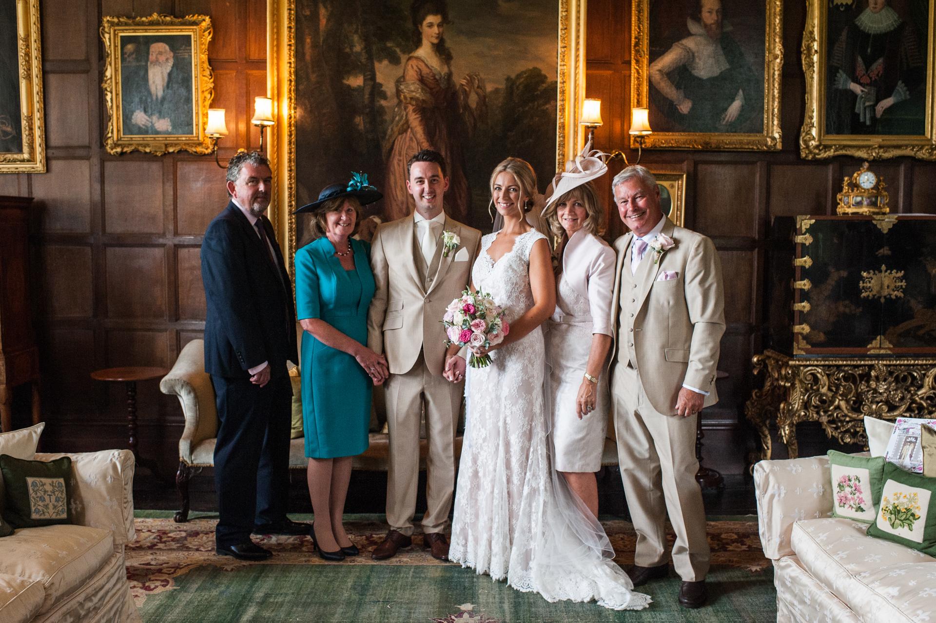 Losely Park Wedding, Surrey, Alexandria Hall Photography (46 of 85).jpg