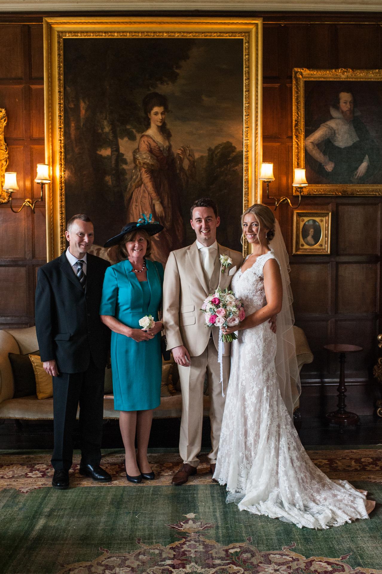 Losely Park Wedding, Surrey, Alexandria Hall Photography (47 of 85).jpg