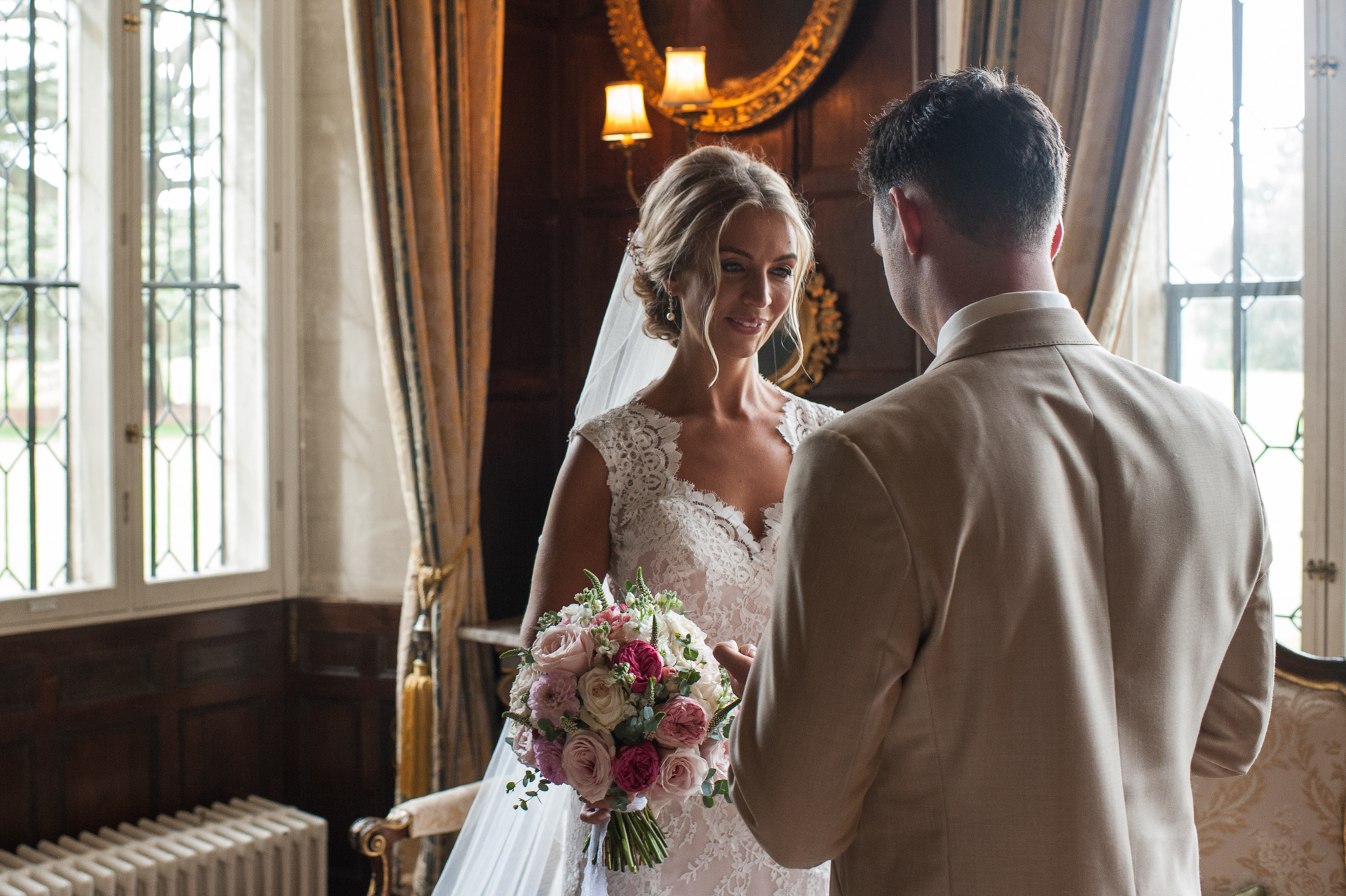 Losely Park Wedding, Surrey, Alexandria Hall Photography (49 of 85).jpg