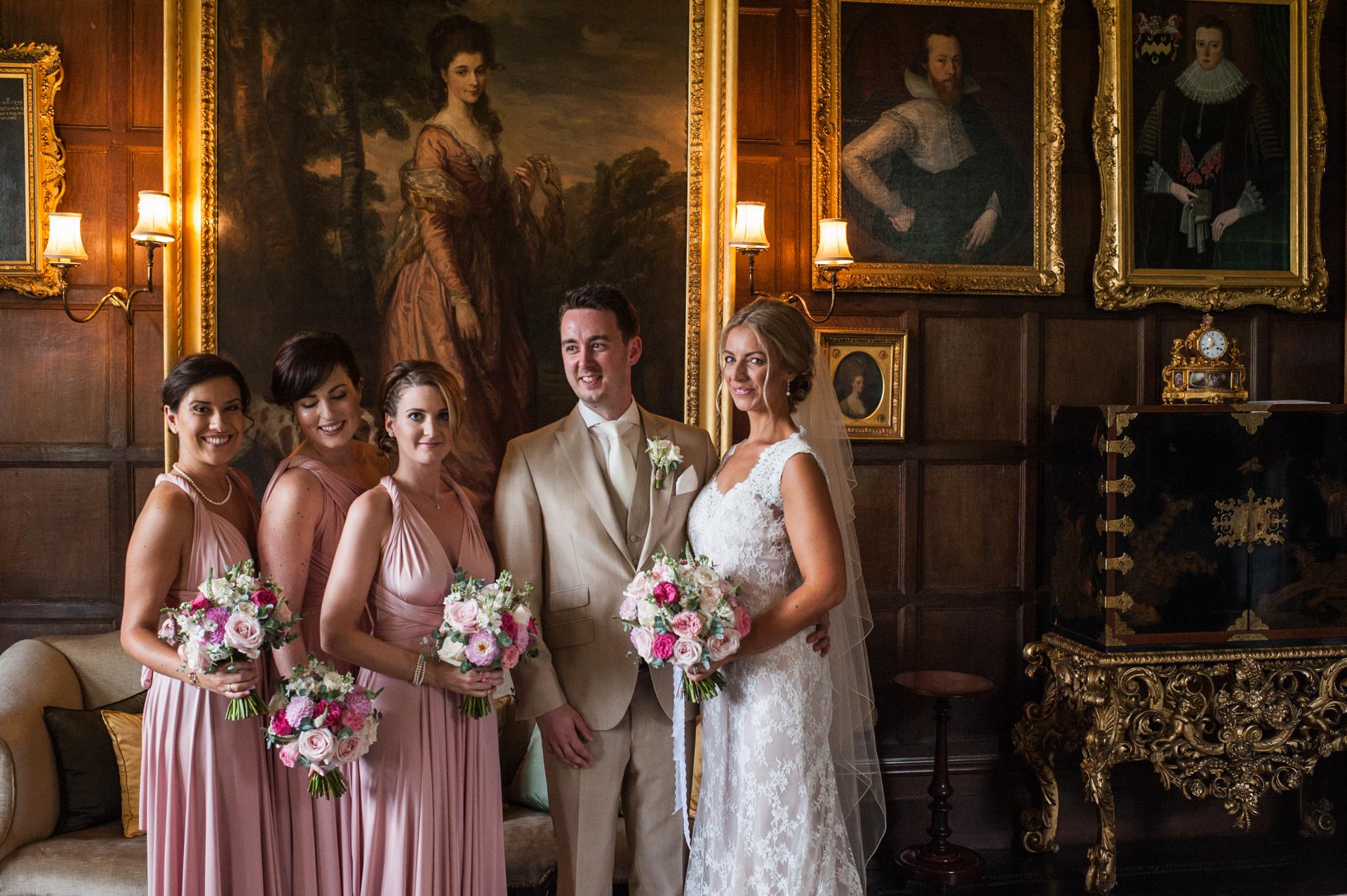 Losely Park Wedding, Surrey, Alexandria Hall Photography (48 of 85).jpg
