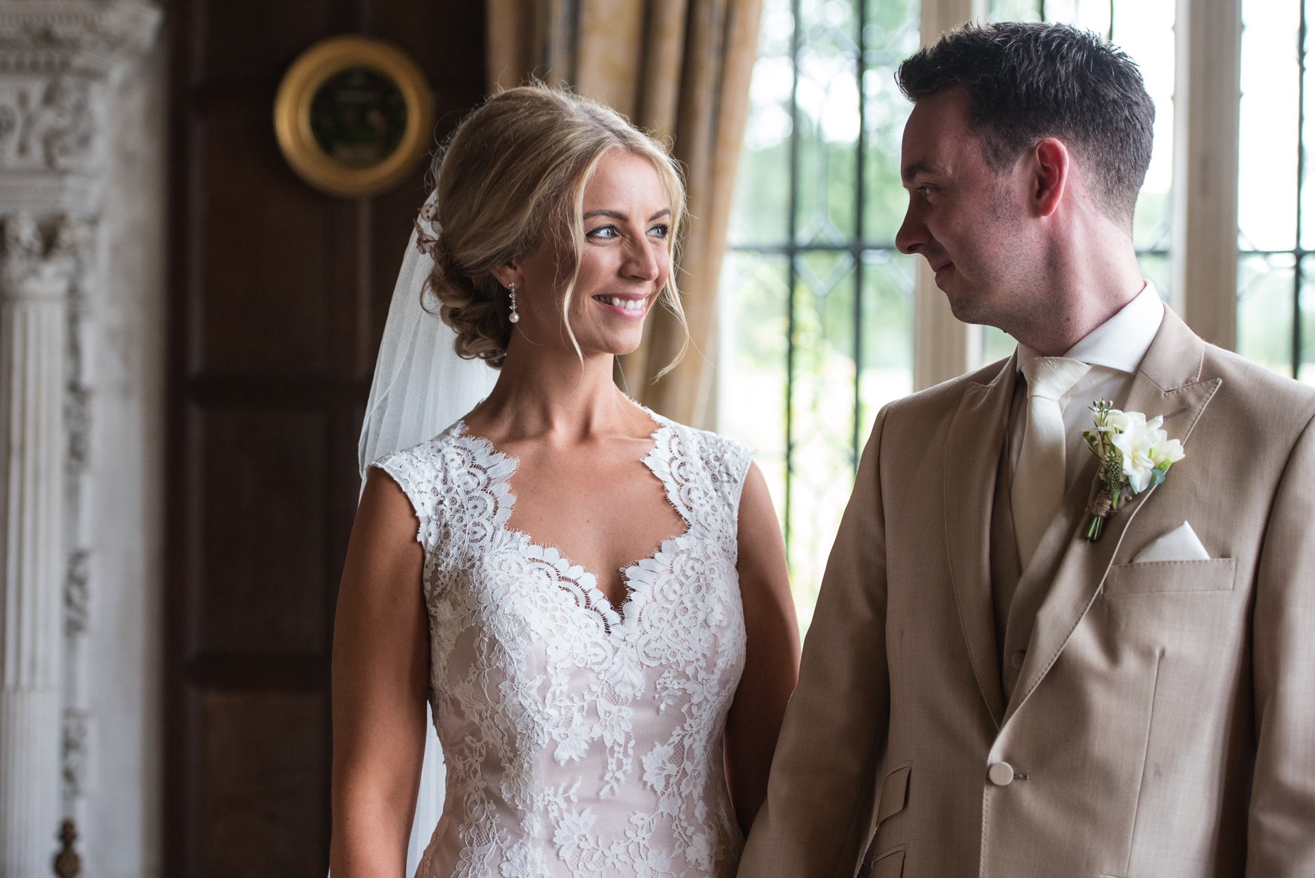 Losely Park Wedding, Surrey, Alexandria Hall Photography (50 of 85).jpg