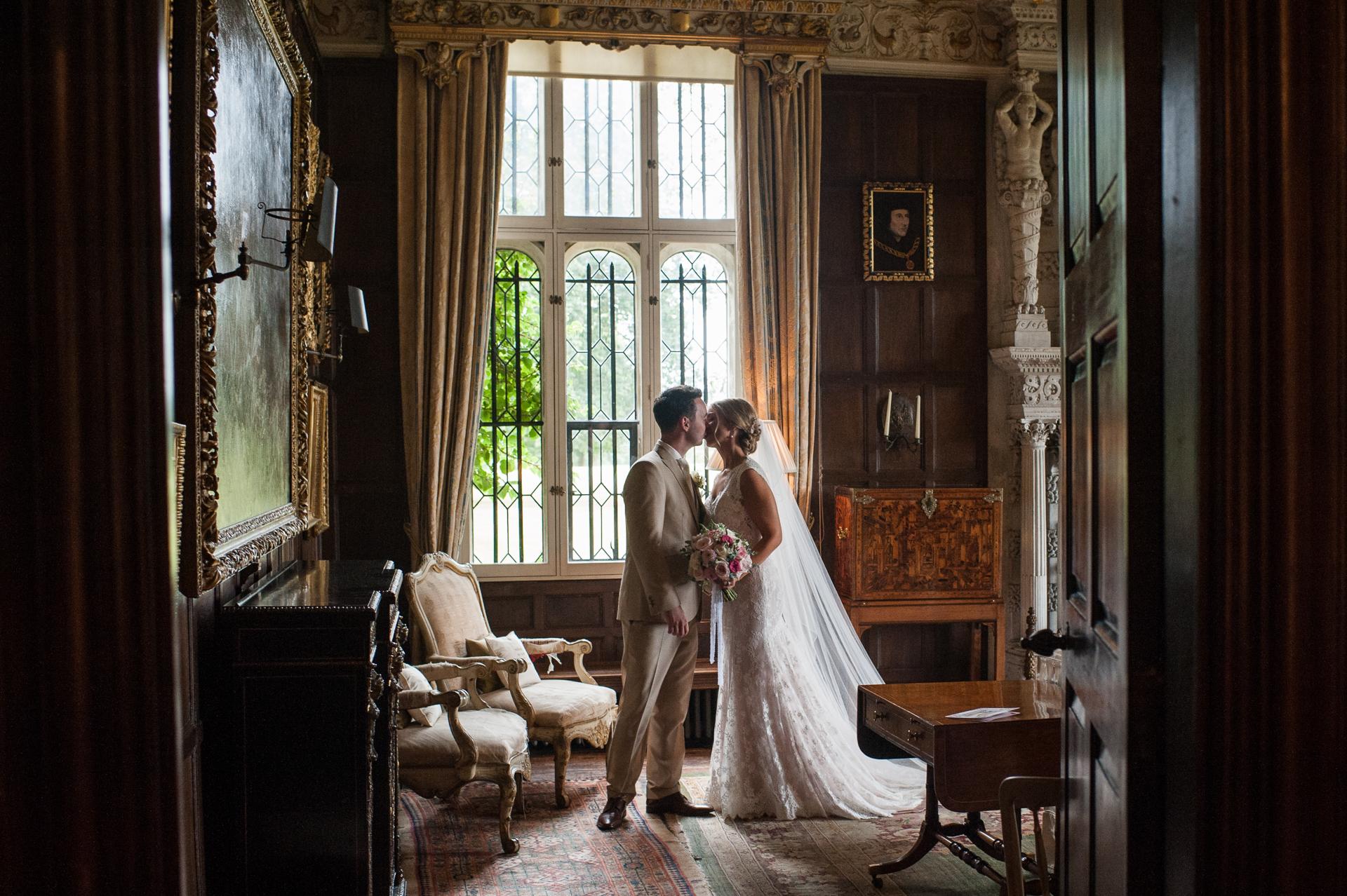 Losely Park Wedding, Surrey, Alexandria Hall Photography (51 of 85).jpg
