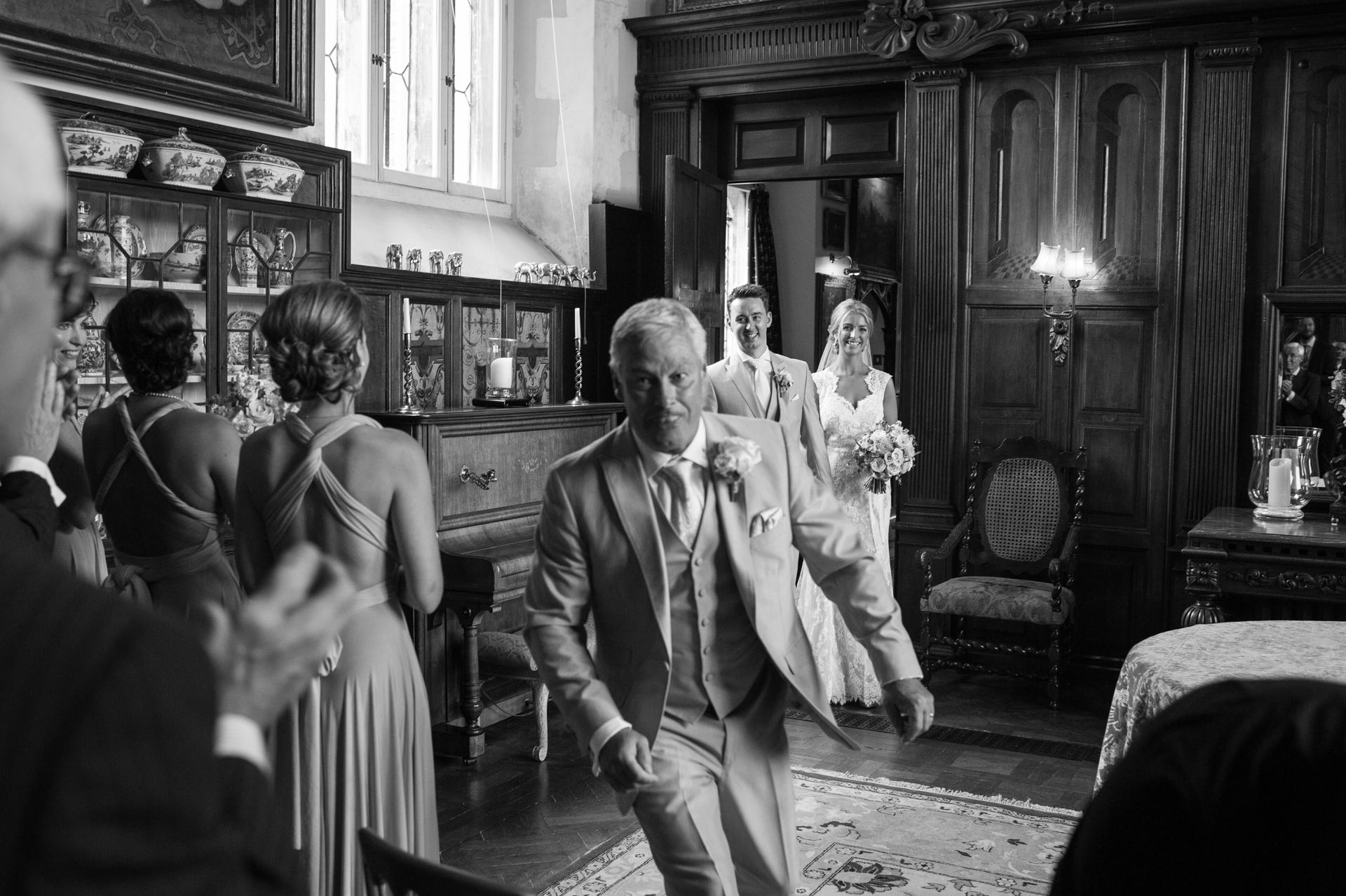 Losely Park Wedding, Surrey, Alexandria Hall Photography (52 of 85).jpg