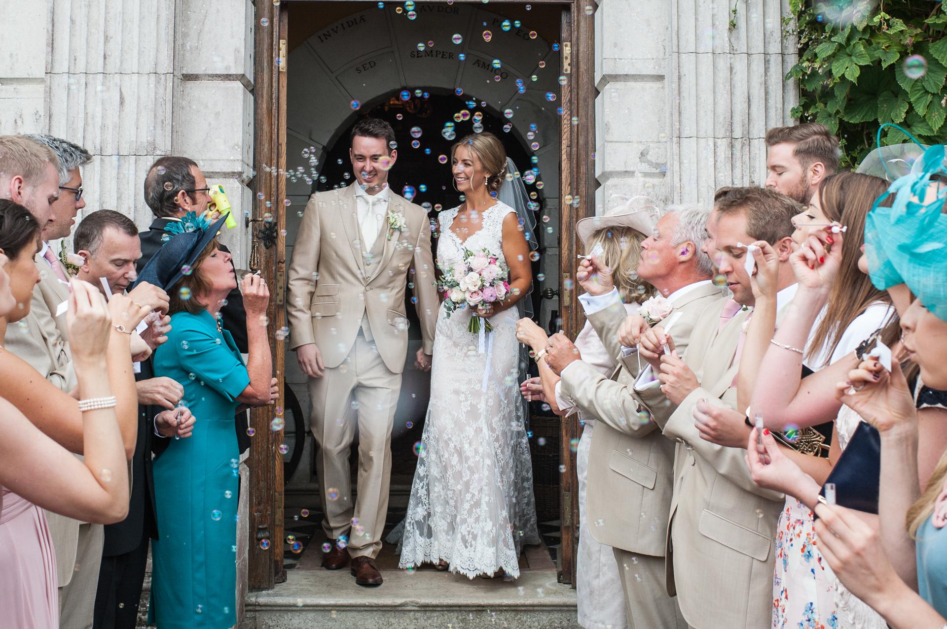 Losely Park Wedding, Surrey, Alexandria Hall Photography (53 of 85).jpg
