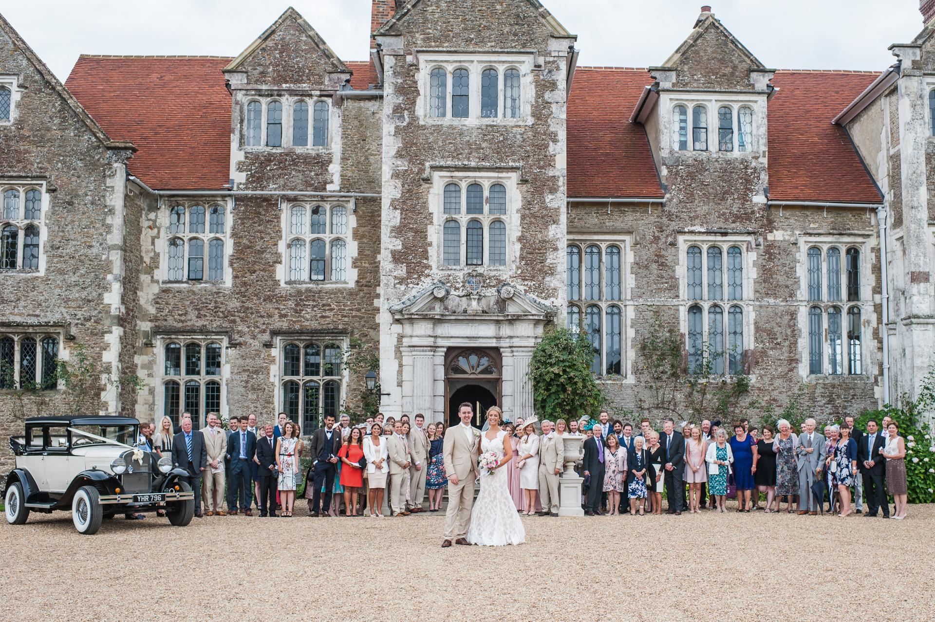 Losely Park Wedding, Surrey, Alexandria Hall Photography (54 of 85).jpg