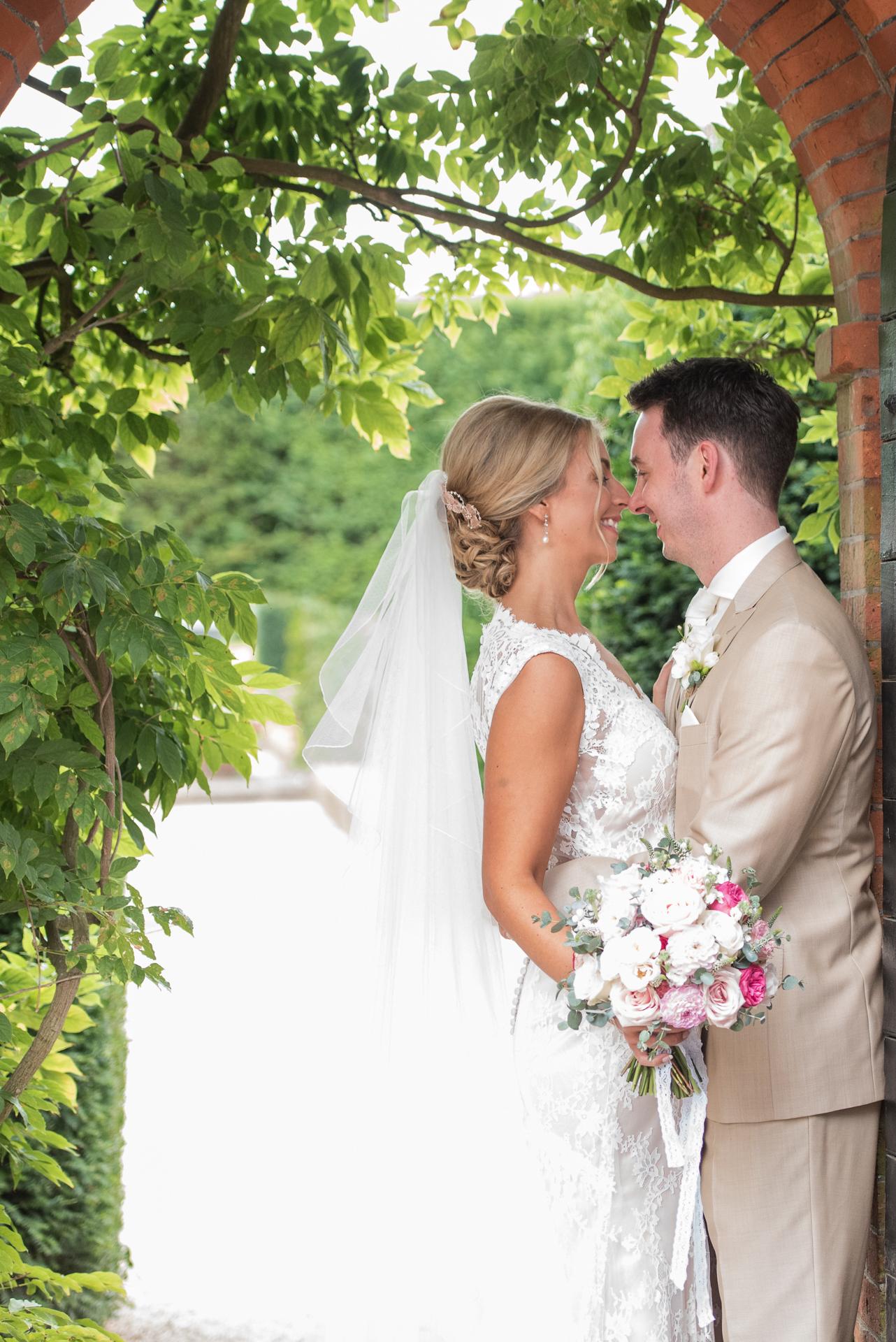 Losely Park Wedding, Surrey, Alexandria Hall Photography (55 of 85).jpg