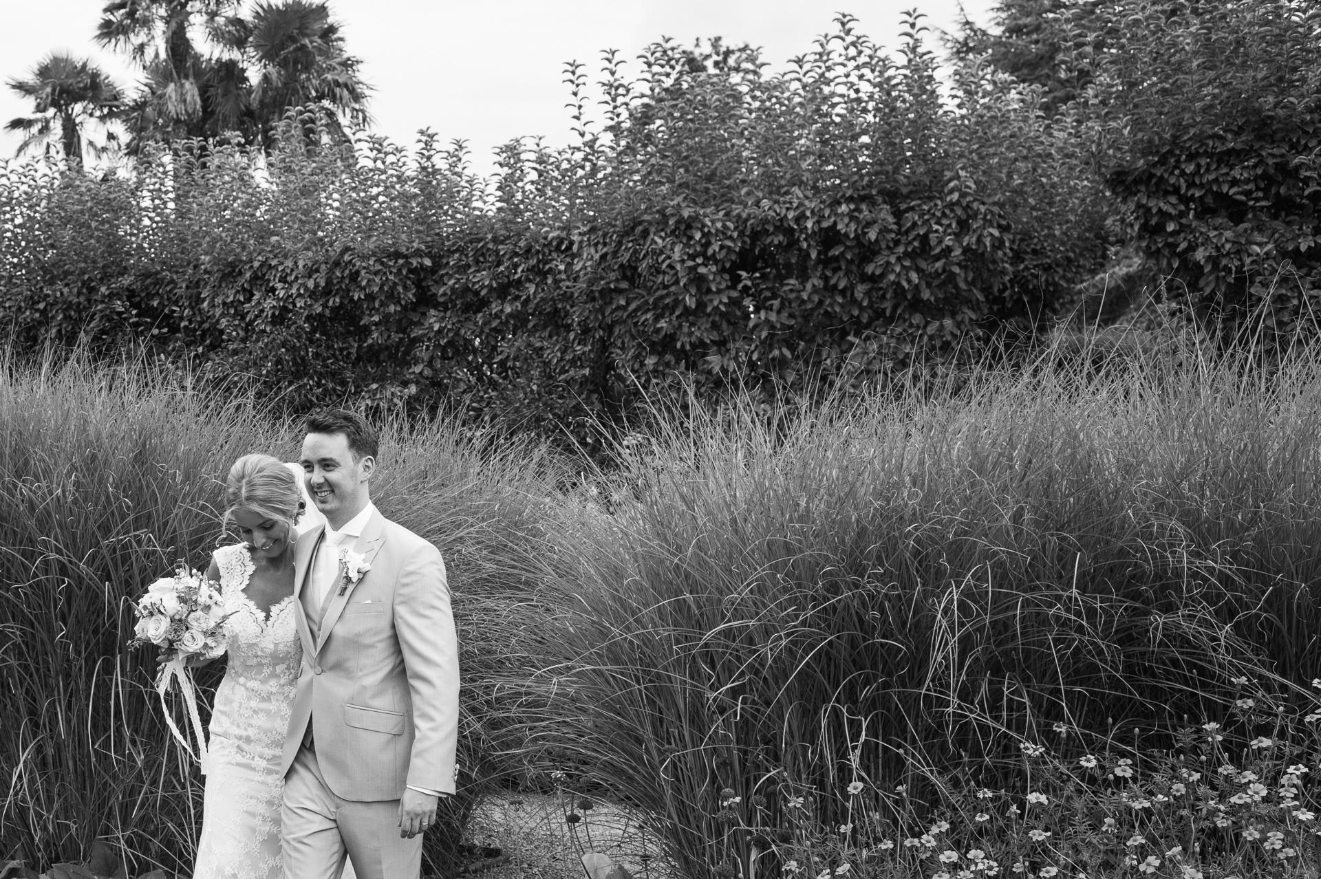 Losely Park Wedding, Surrey, Alexandria Hall Photography (56 of 85).jpg