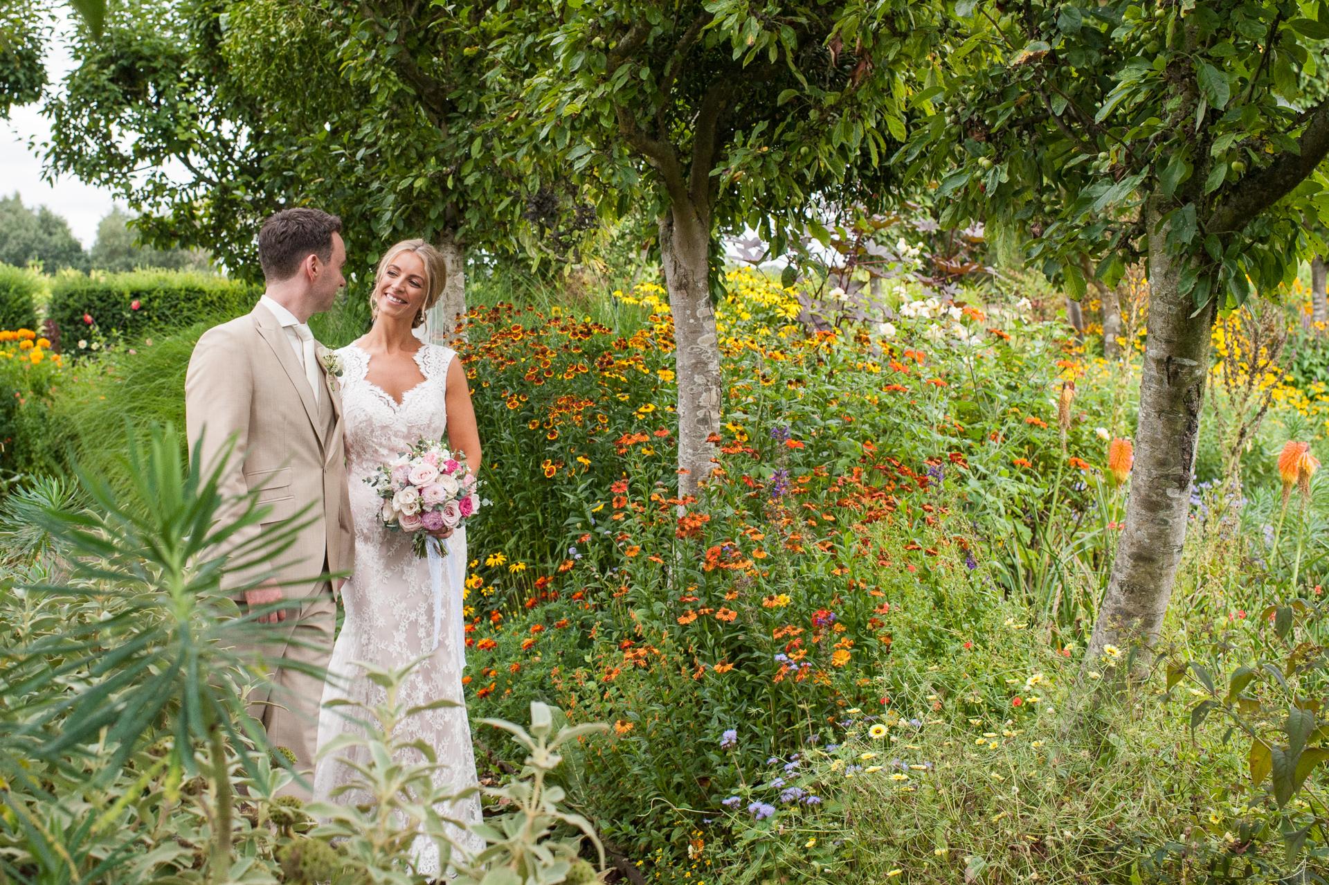 Losely Park Wedding, Surrey, Alexandria Hall Photography (57 of 85).jpg