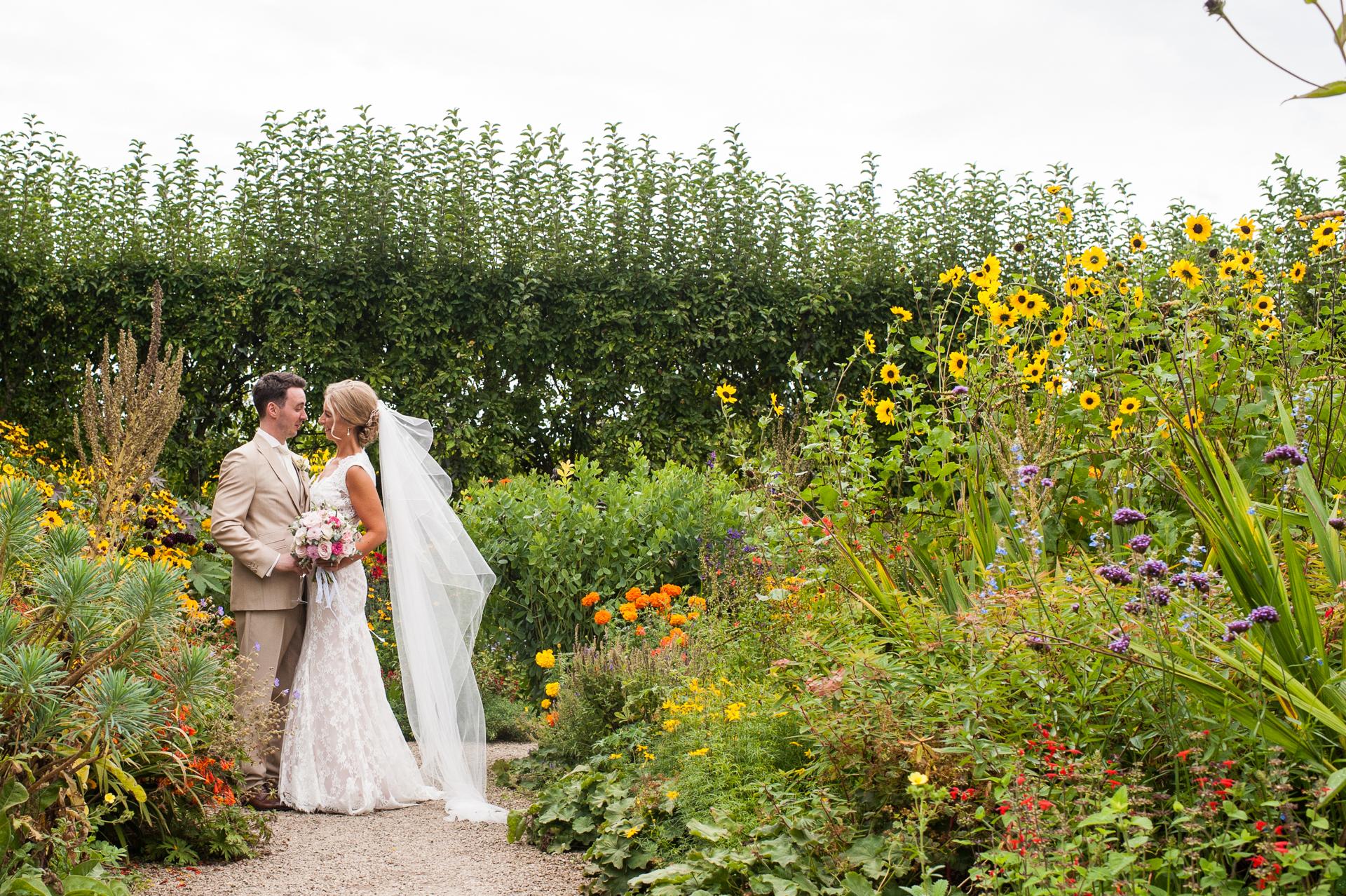 Losely Park Wedding, Surrey, Alexandria Hall Photography (58 of 85).jpg