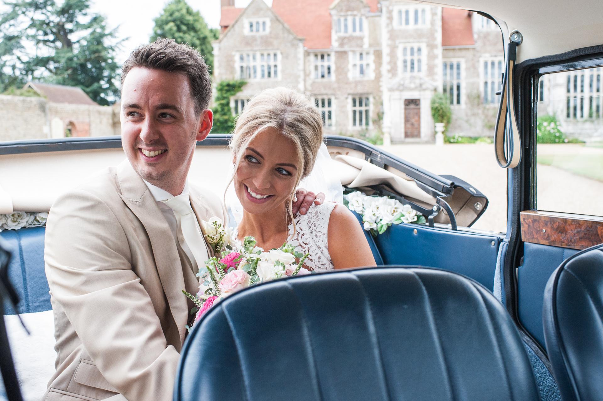 Losely Park Wedding, Surrey, Alexandria Hall Photography (59 of 85).jpg
