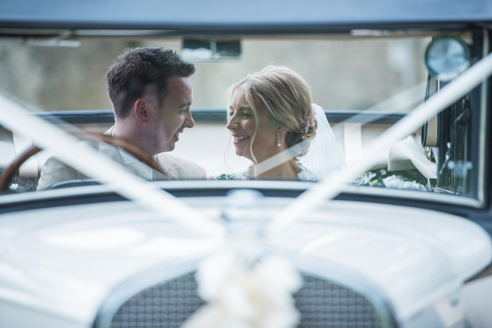 Losely Park Wedding, Surrey, Alexandria Hall Photography (60 of 85).jpg