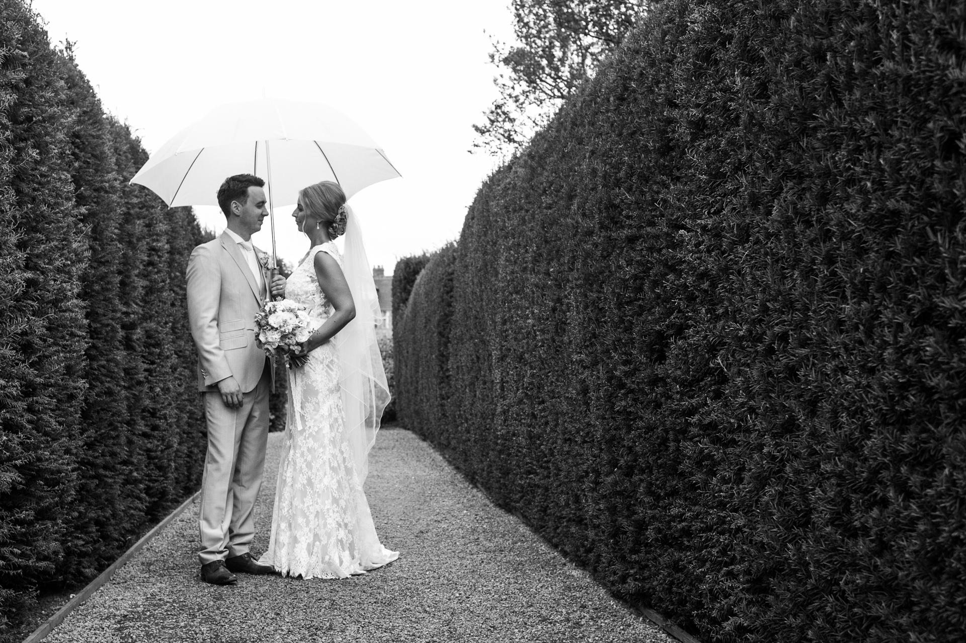 Losely Park Wedding, Surrey, Alexandria Hall Photography (61 of 85).jpg