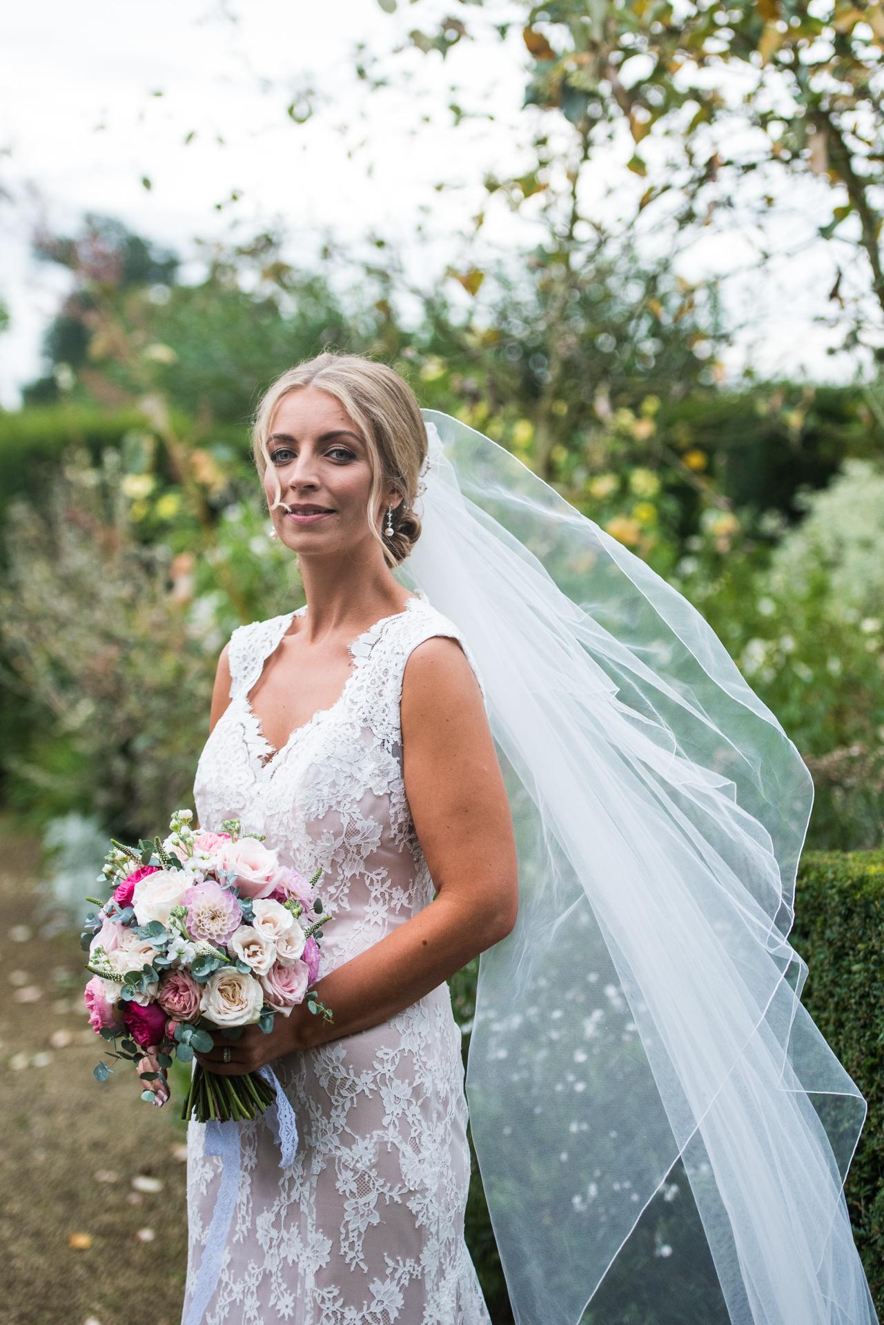 Losely Park Wedding, Surrey, Alexandria Hall Photography (62 of 85).jpg