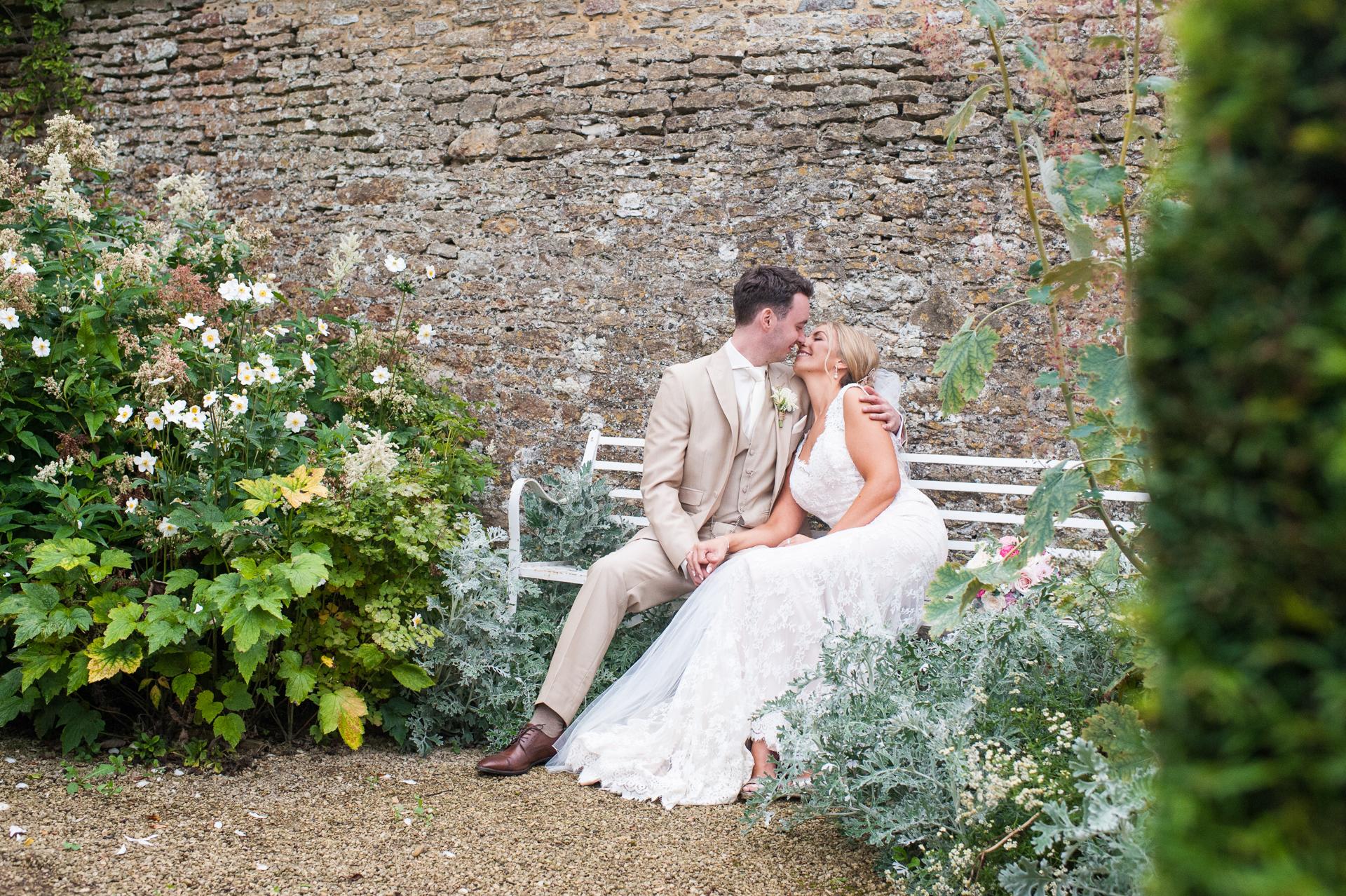 Losely Park Wedding, Surrey, Alexandria Hall Photography (63 of 85).jpg