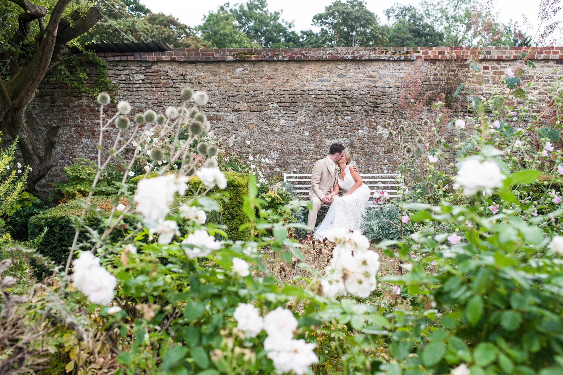 Losely Park Wedding, Surrey, Alexandria Hall Photography (64 of 85).jpg