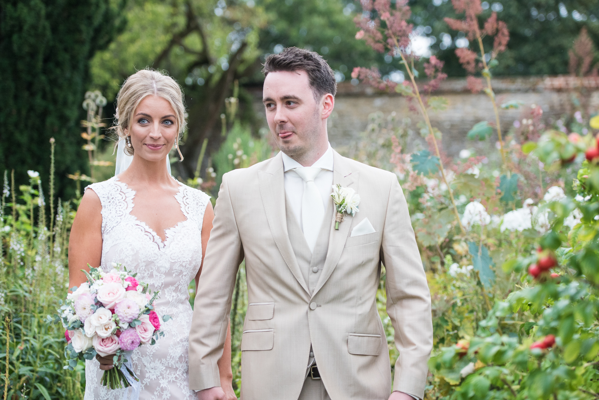 Losely Park Wedding, Surrey, Alexandria Hall Photography (65 of 85).jpg