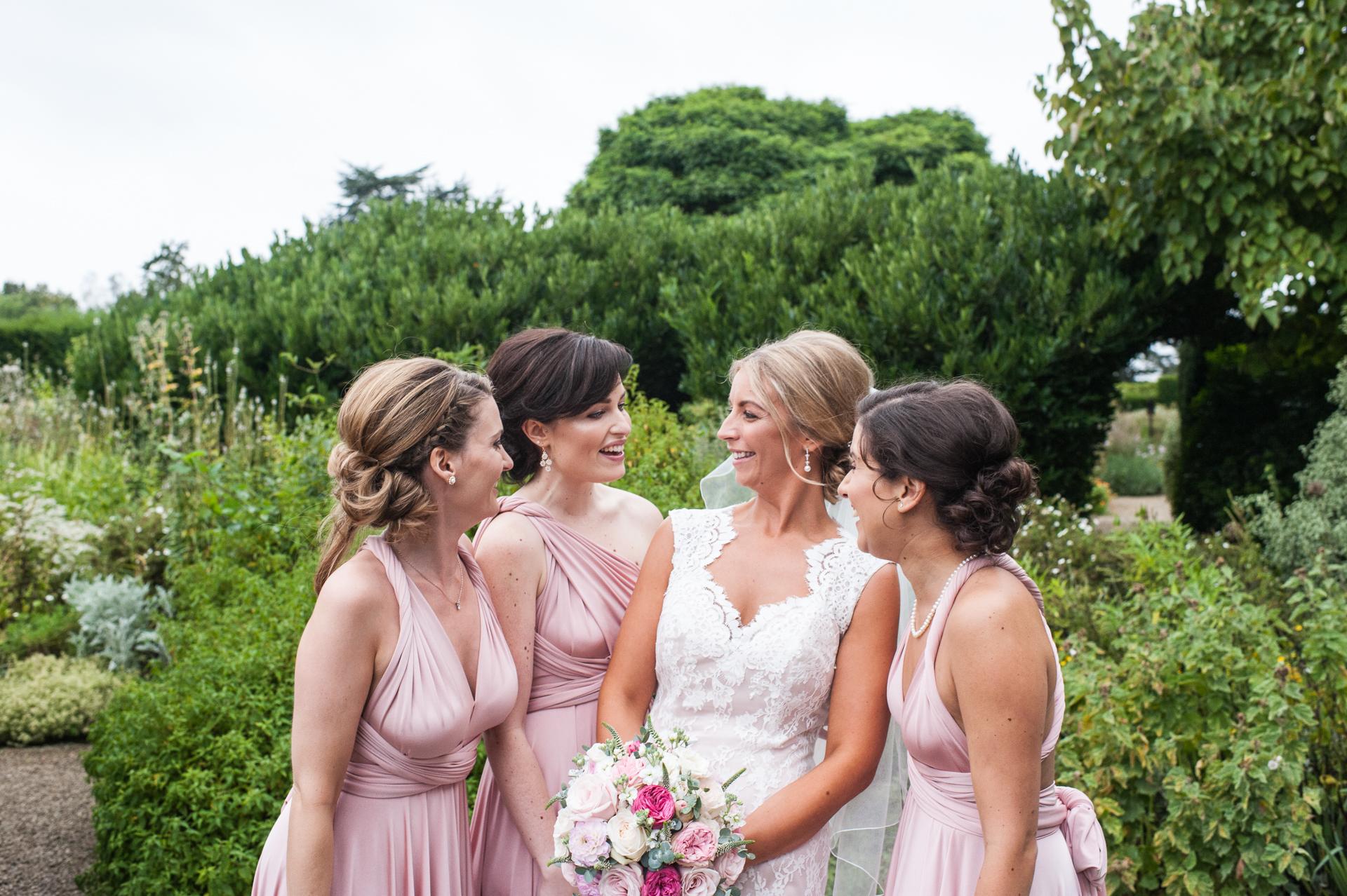 Losely Park Wedding, Surrey, Alexandria Hall Photography (70 of 85).jpg