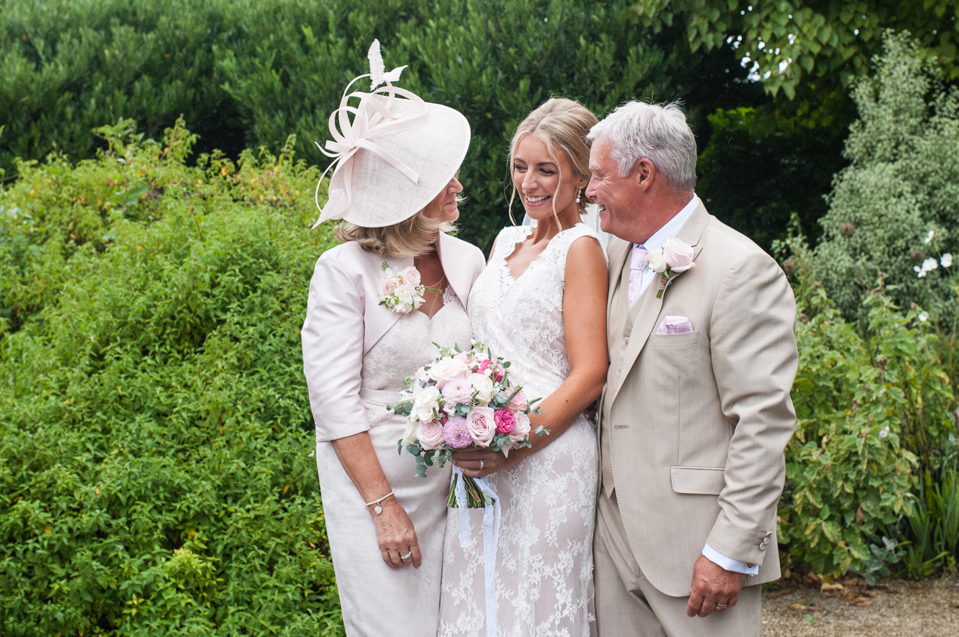 Losely Park Wedding, Surrey, Alexandria Hall Photography (69 of 85).jpg