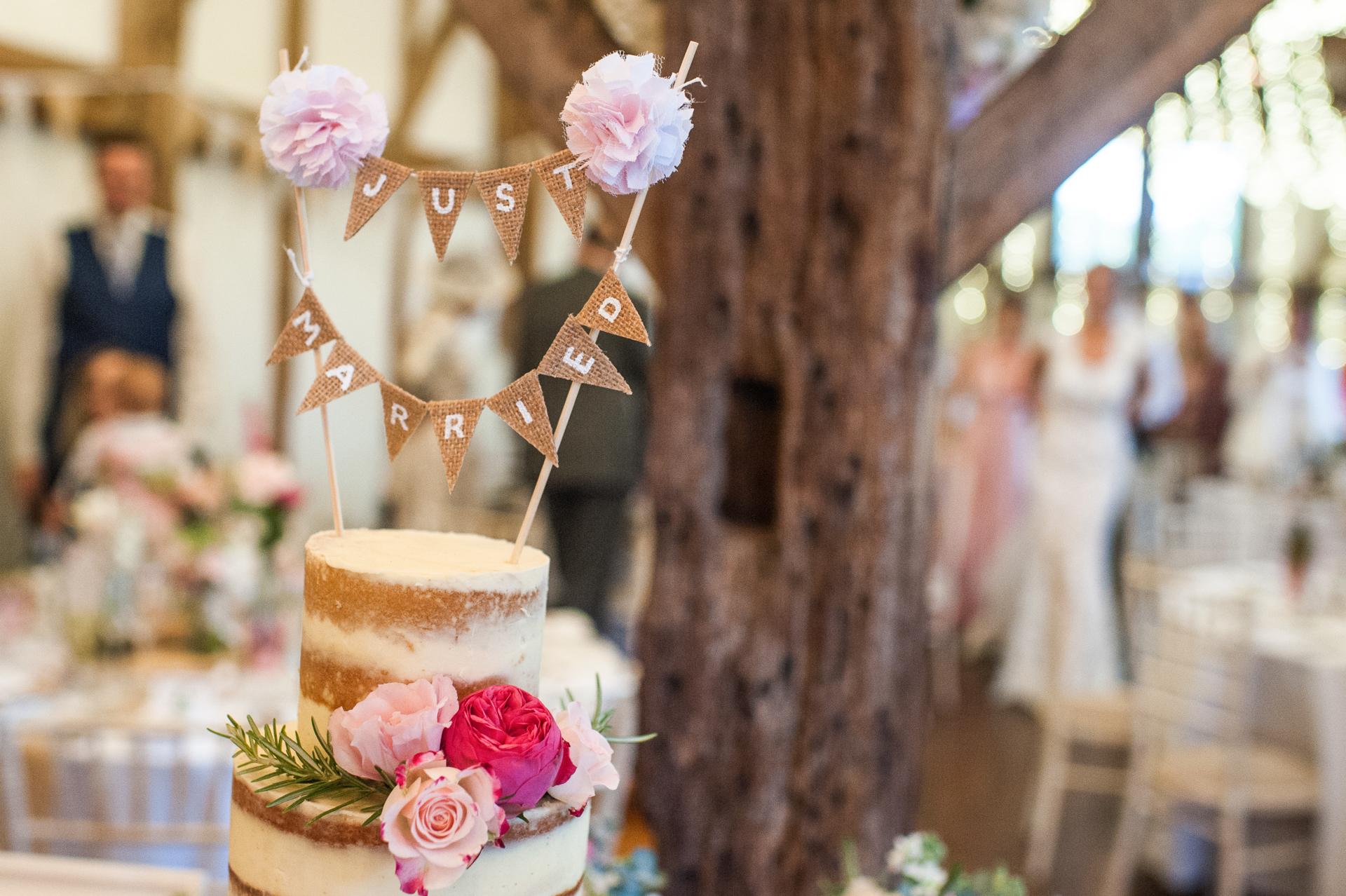 Losely Park Wedding, Surrey, Alexandria Hall Photography (71 of 85).jpg