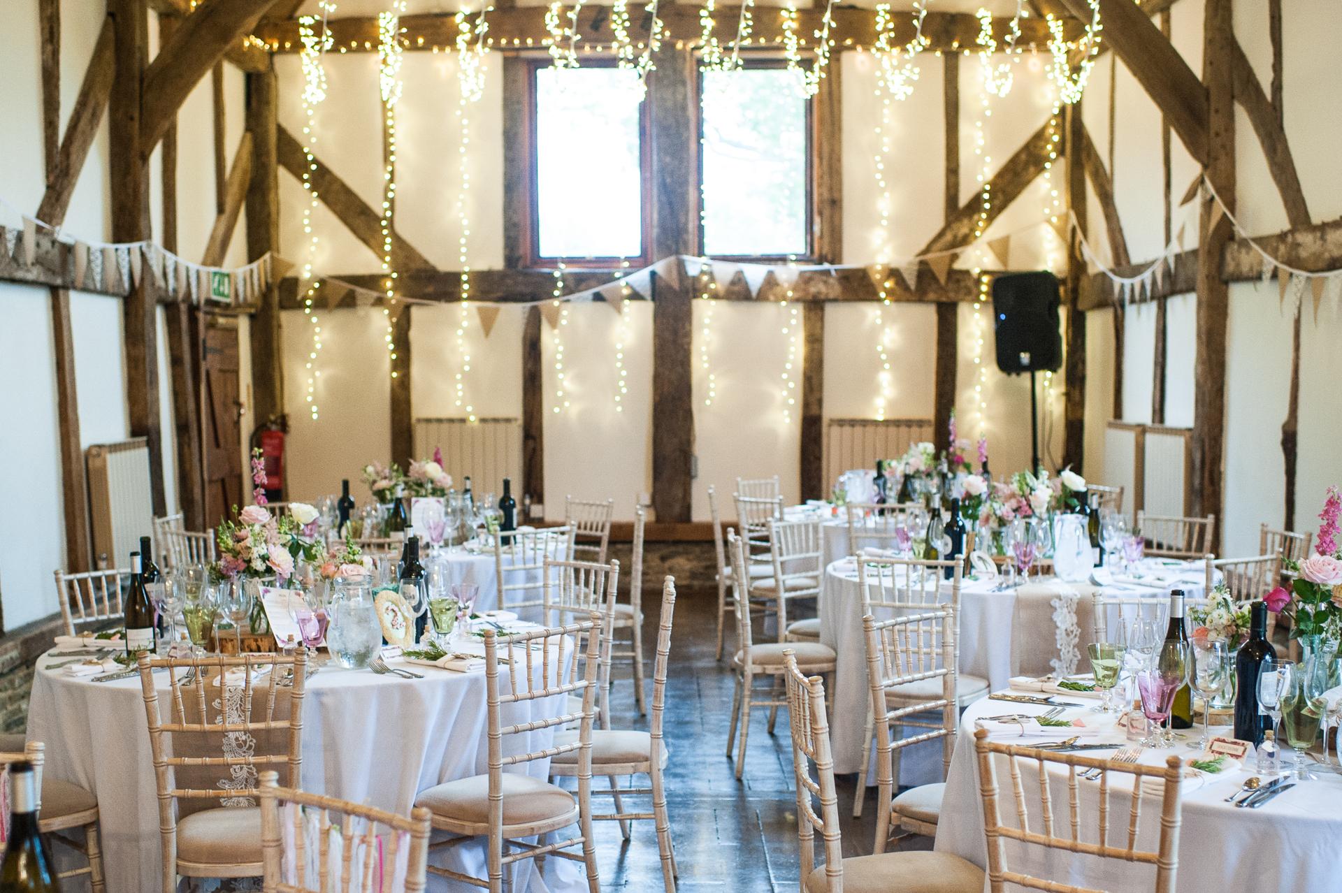 Losely Park Wedding, Surrey, Alexandria Hall Photography (72 of 85).jpg
